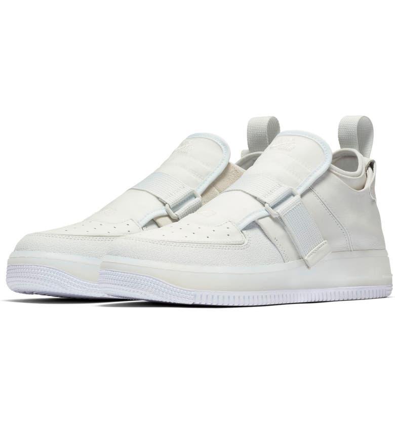 7f4a46b786966c Nike Air Force 1 Explorer XX Sneaker (Women)