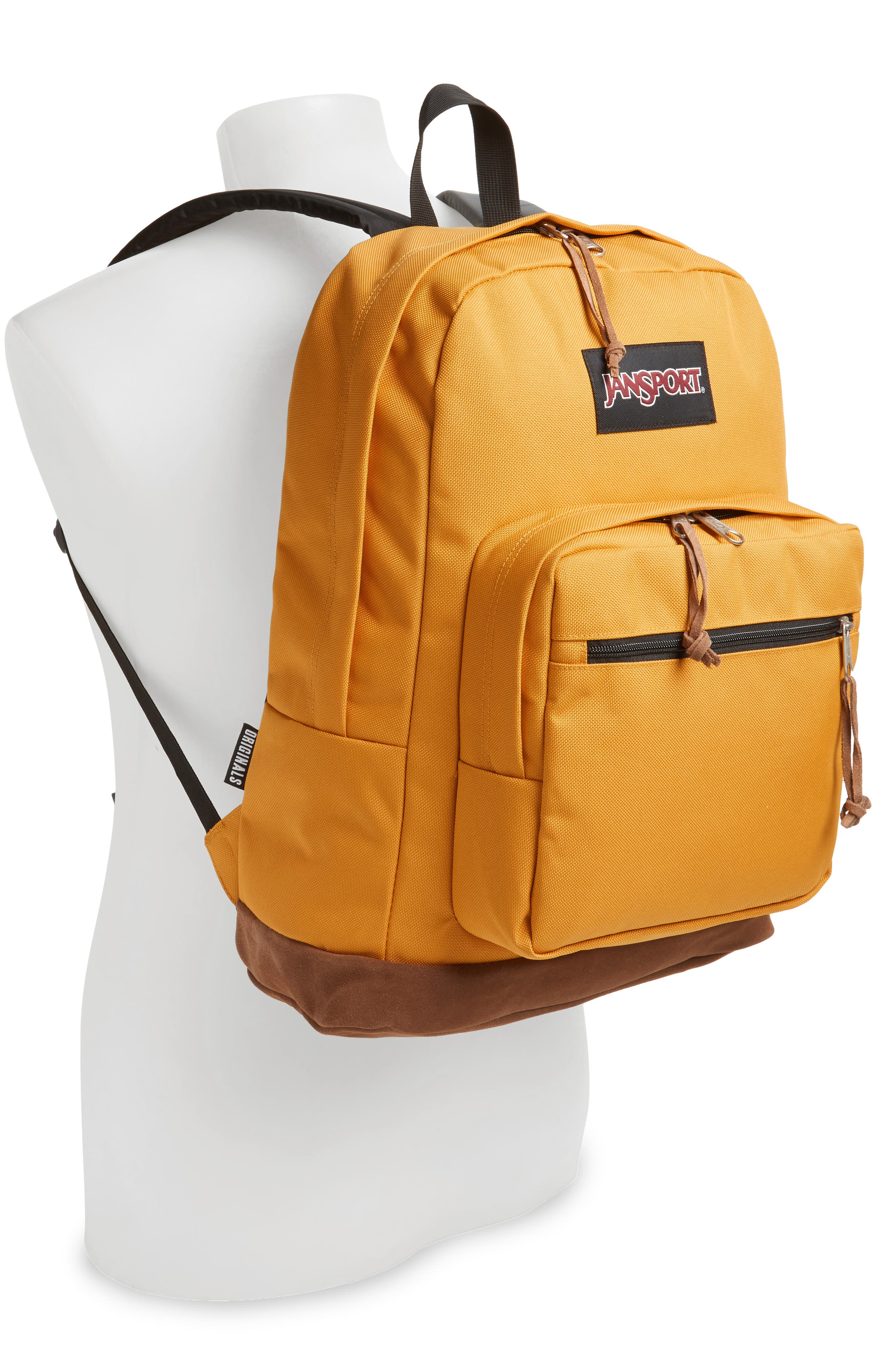 'Right Pack' Backpack,                             Alternate thumbnail 2, color,                             720