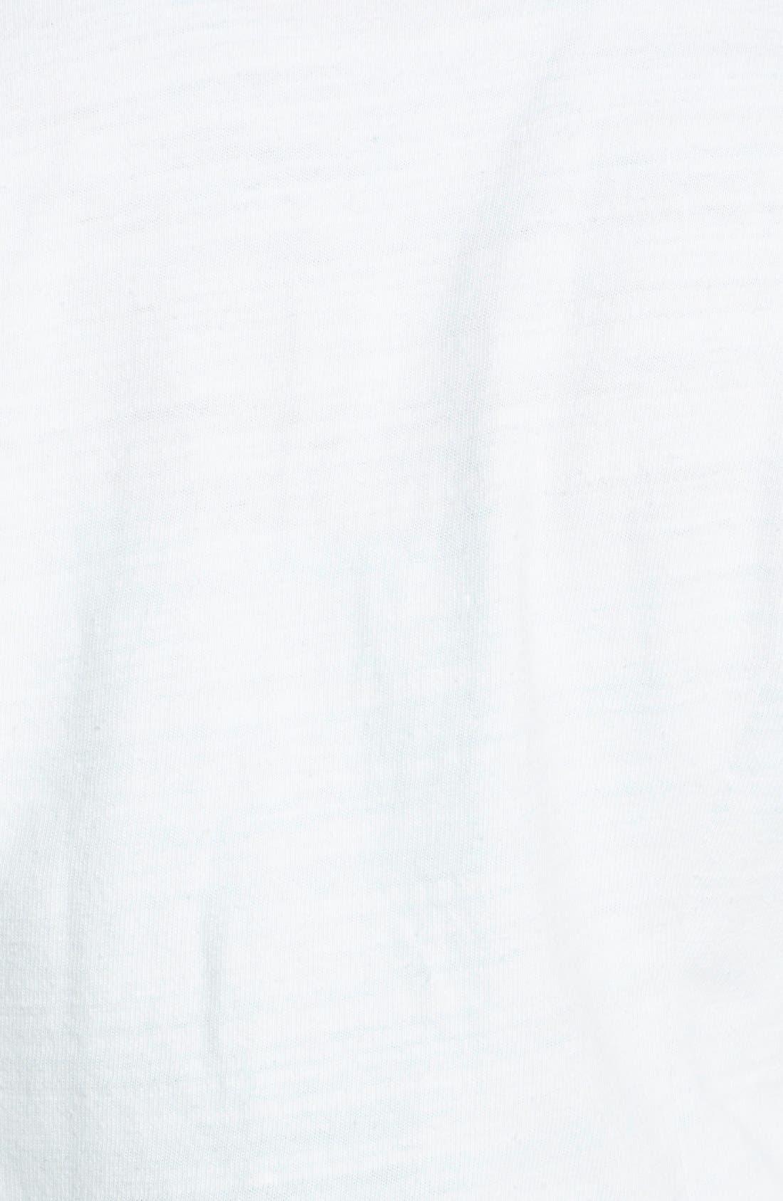 Knit One-Button Blazer,                             Alternate thumbnail 28, color,