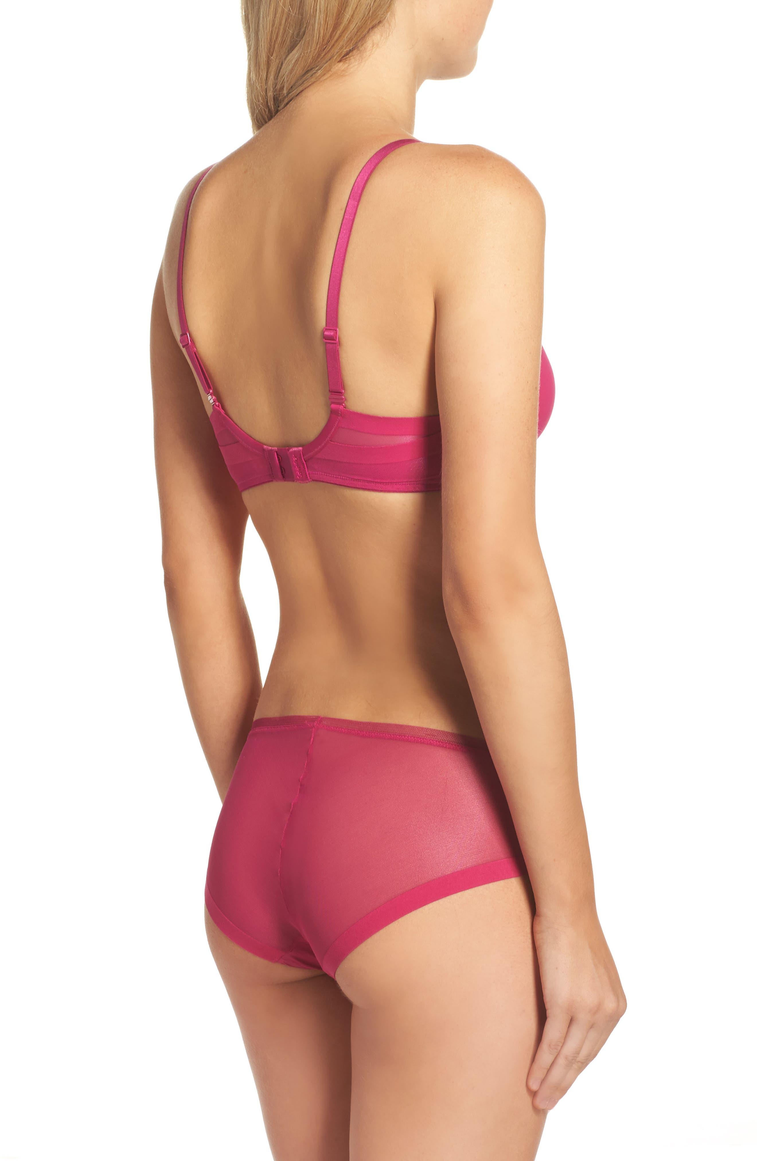 Seamless Bikini,                             Alternate thumbnail 47, color,