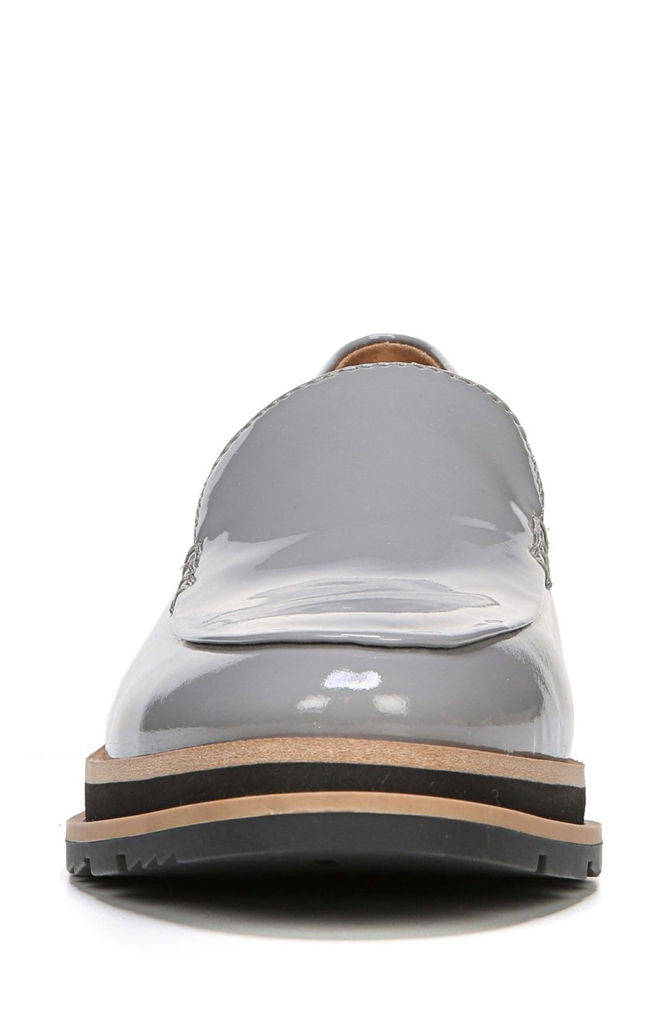 Ayers Loafer Flat,                             Alternate thumbnail 37, color,