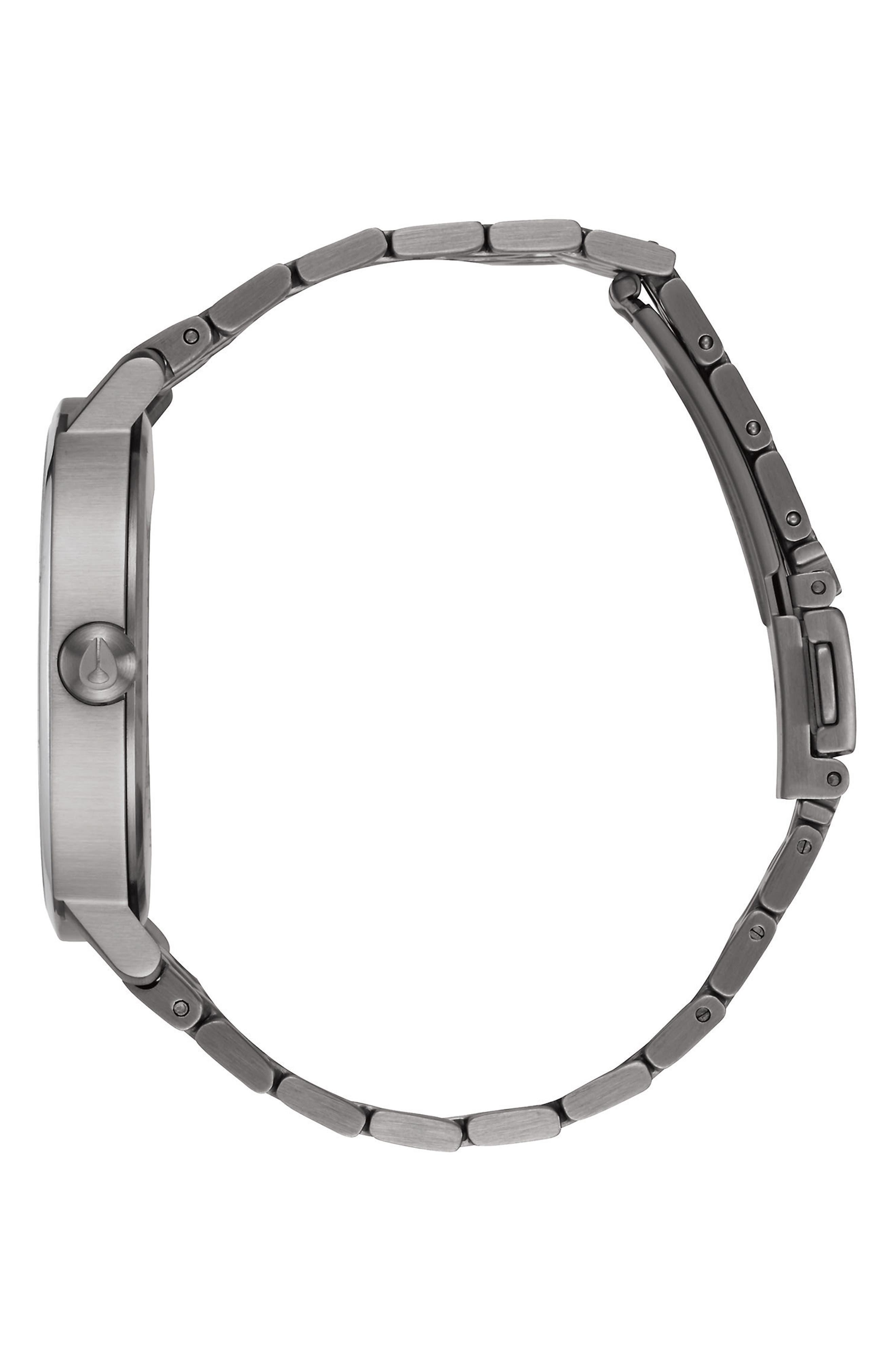 The Arrow Bracelet Watch, 38mm,                             Alternate thumbnail 17, color,