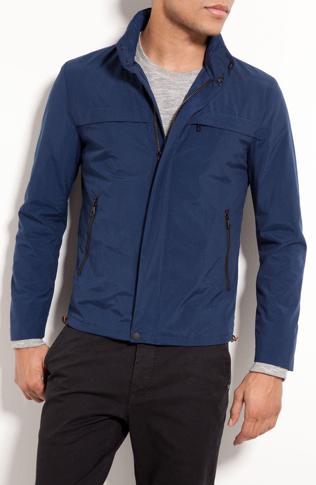 RAG & BONE,                             'Yorke' Jacket,                             Main thumbnail 1, color,                             402