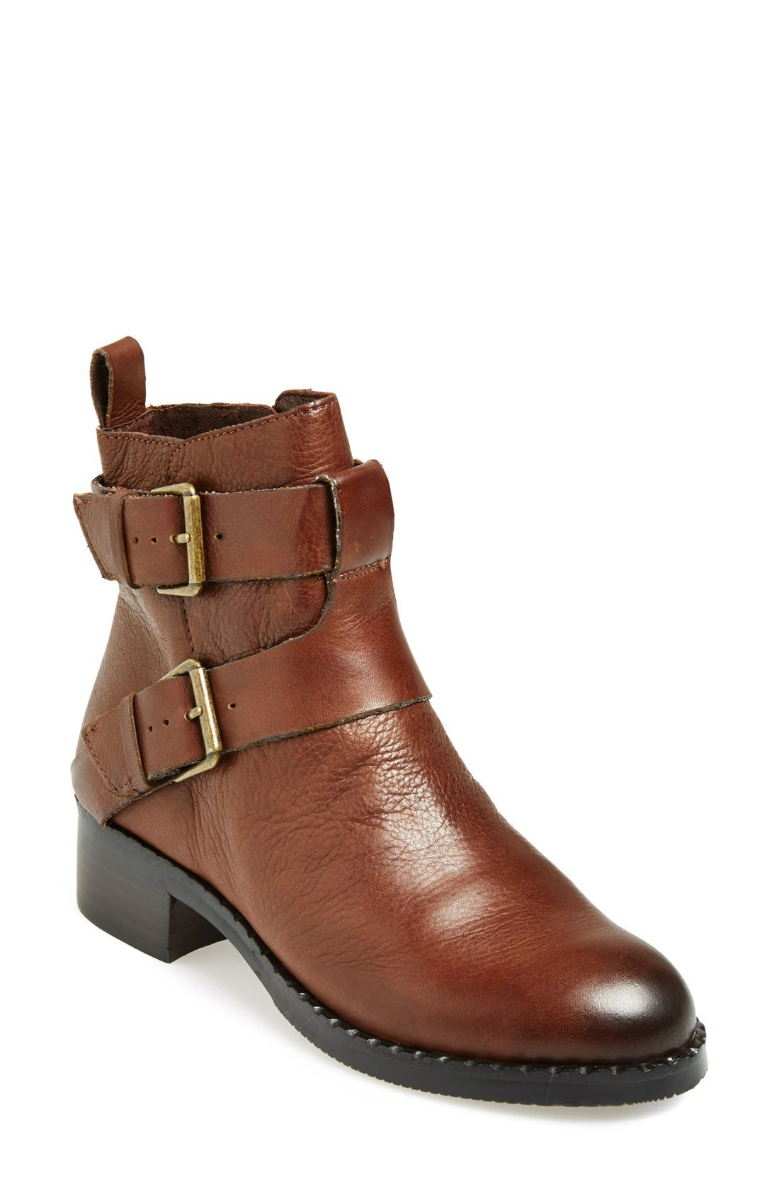 by Kenneth Cole 'Best Of' Boot,                             Main thumbnail 3, color,