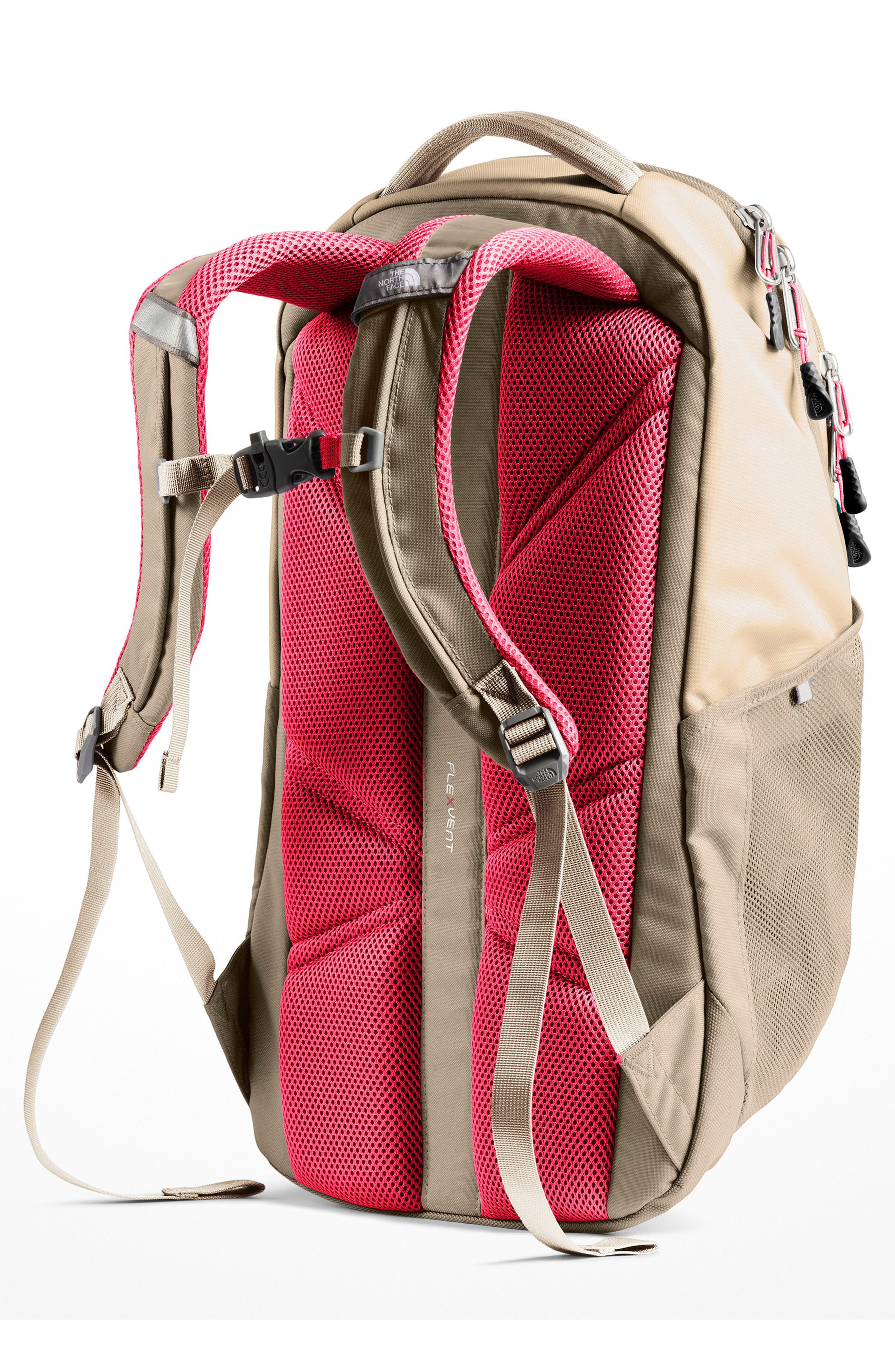 Vault Backpack,                             Alternate thumbnail 3, color,                             251