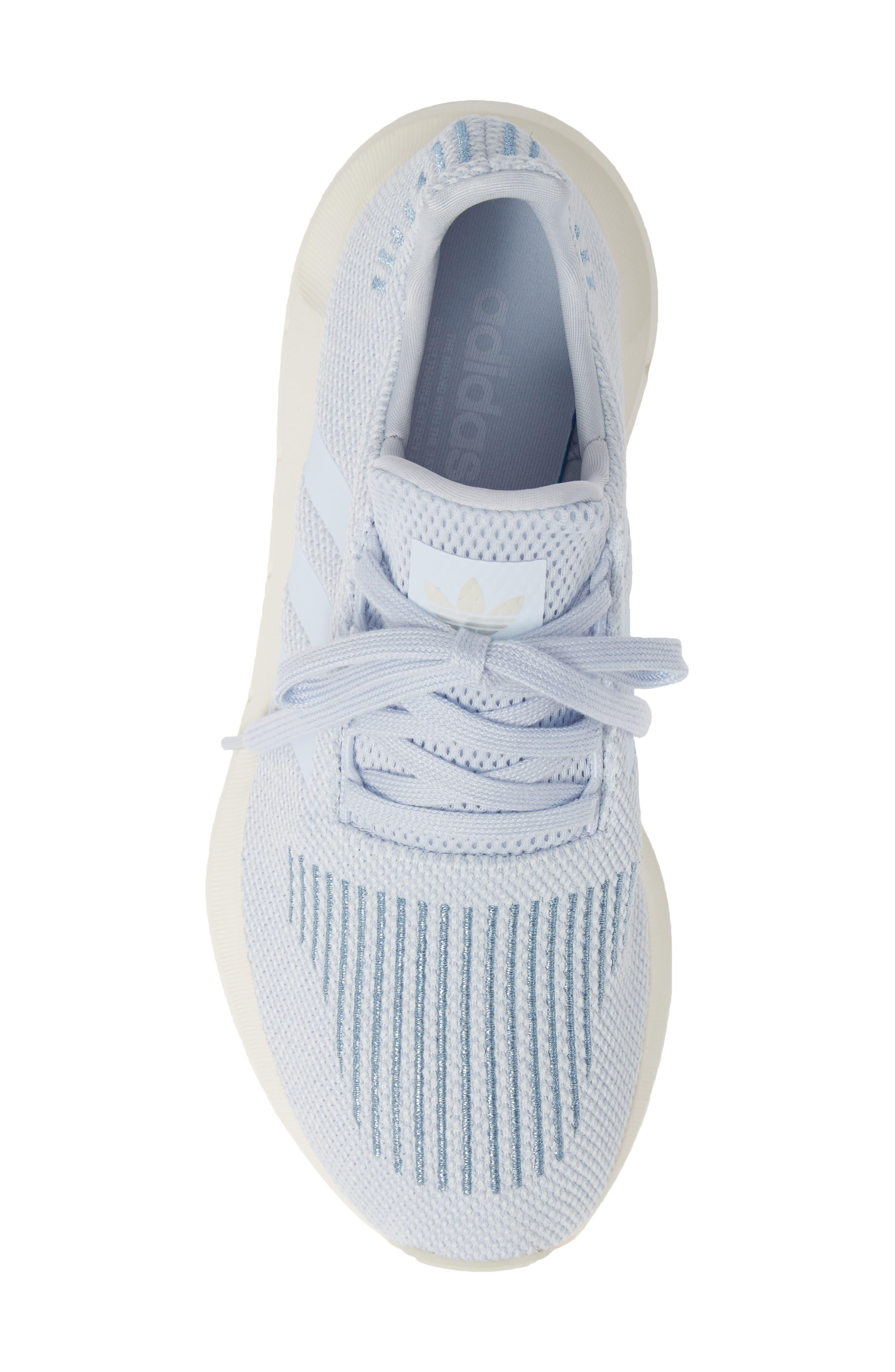Swift Run Sneaker,                             Alternate thumbnail 128, color,