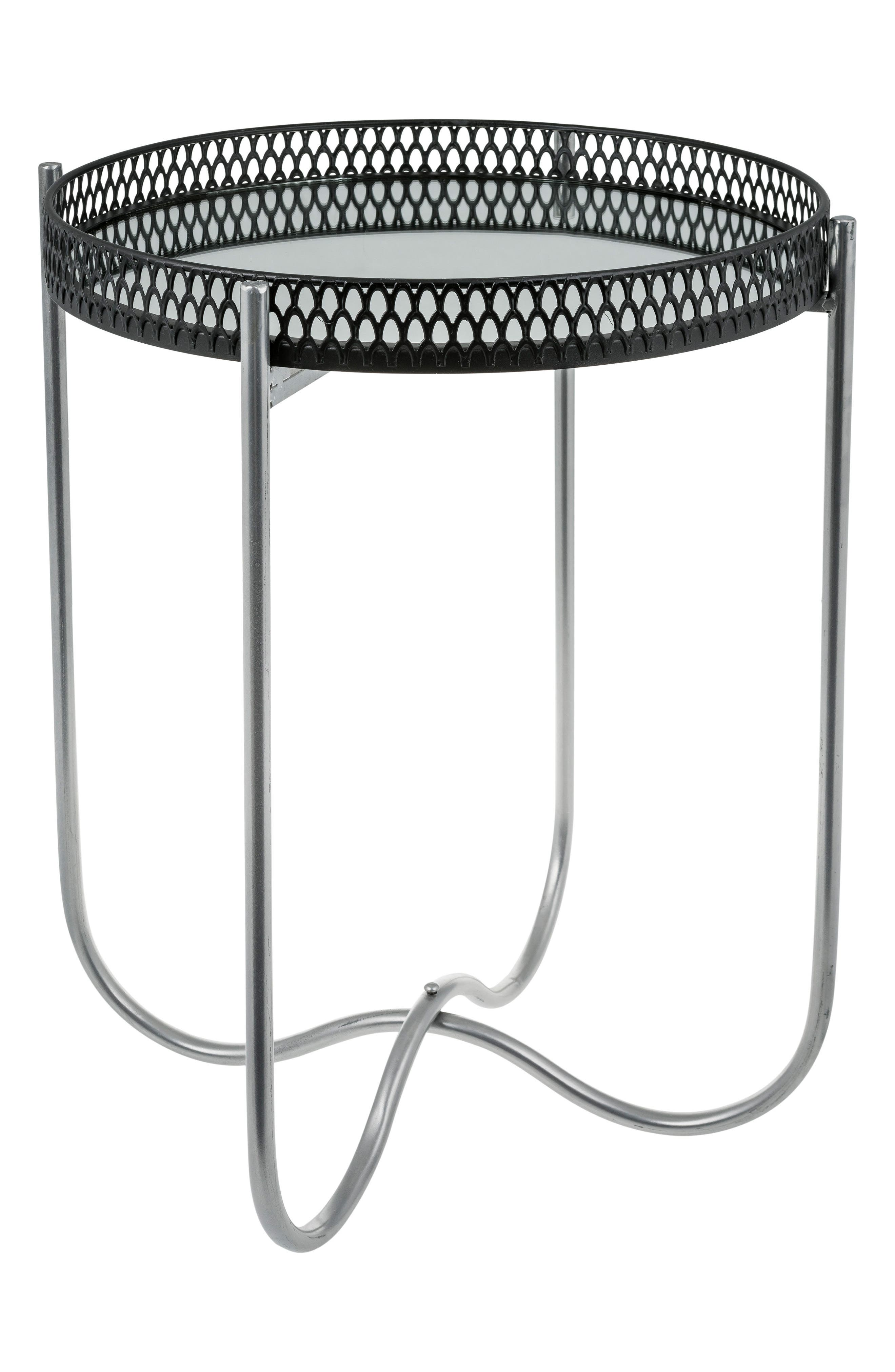 Deco Side Table,                         Main,                         color,