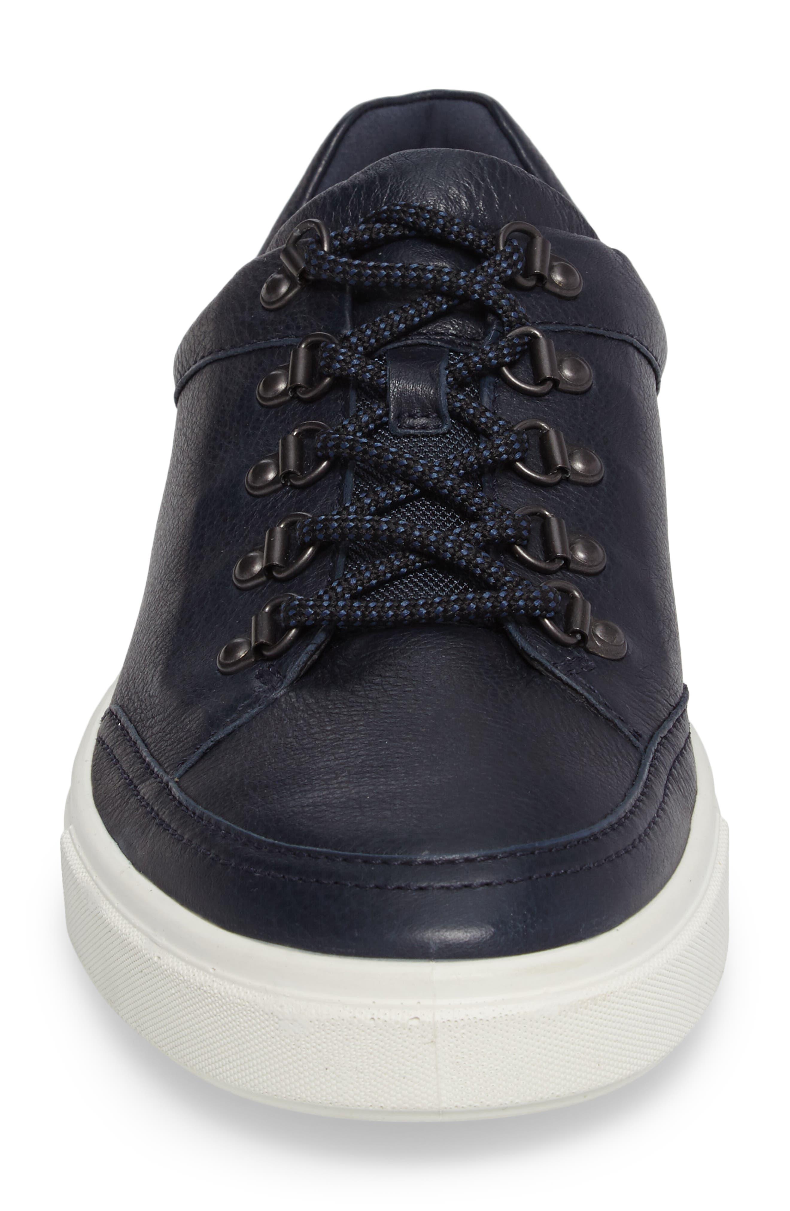 Kyle Sneaker,                             Alternate thumbnail 12, color,