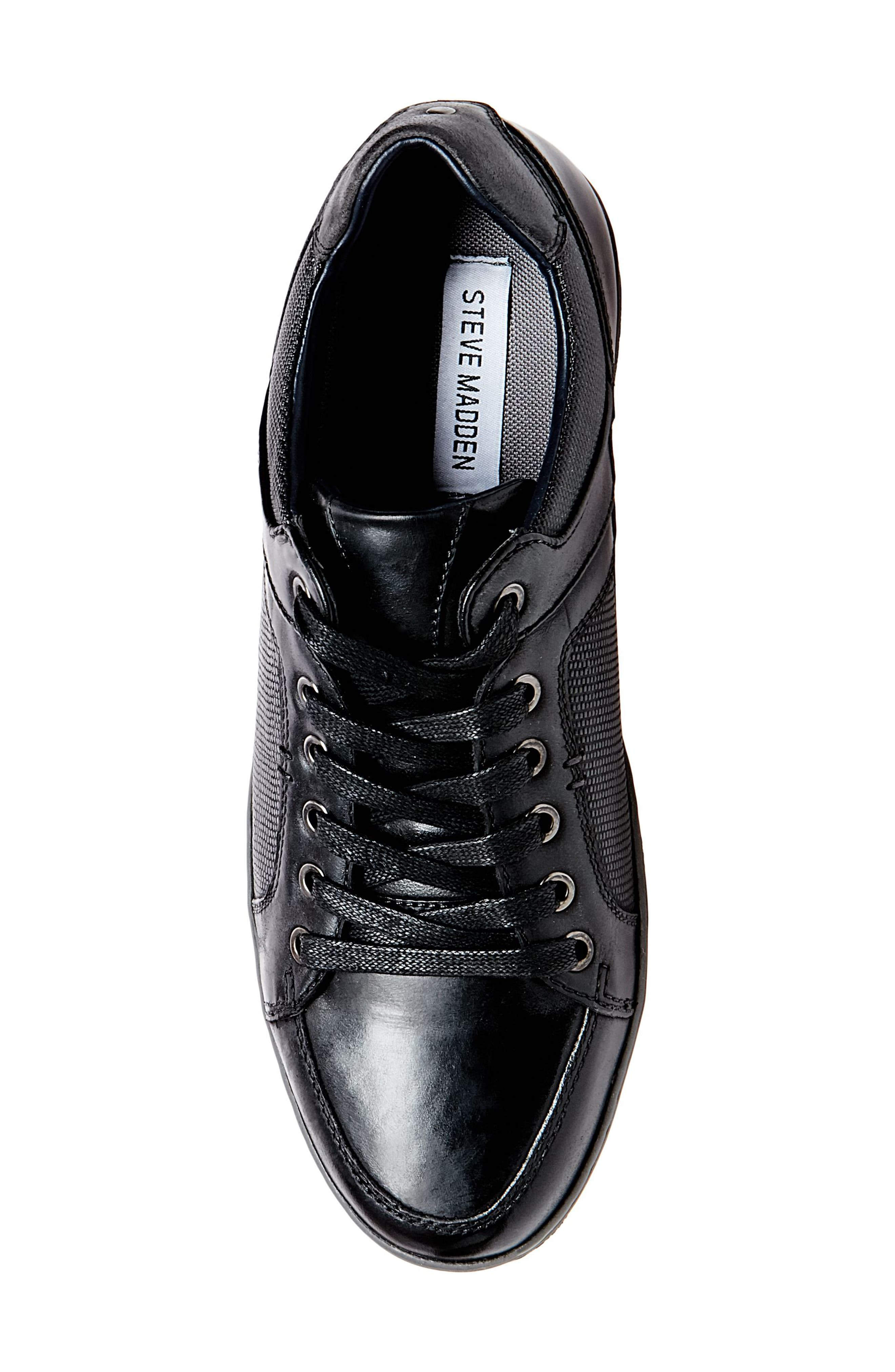 Palis Sneaker,                             Alternate thumbnail 5, color,                             017