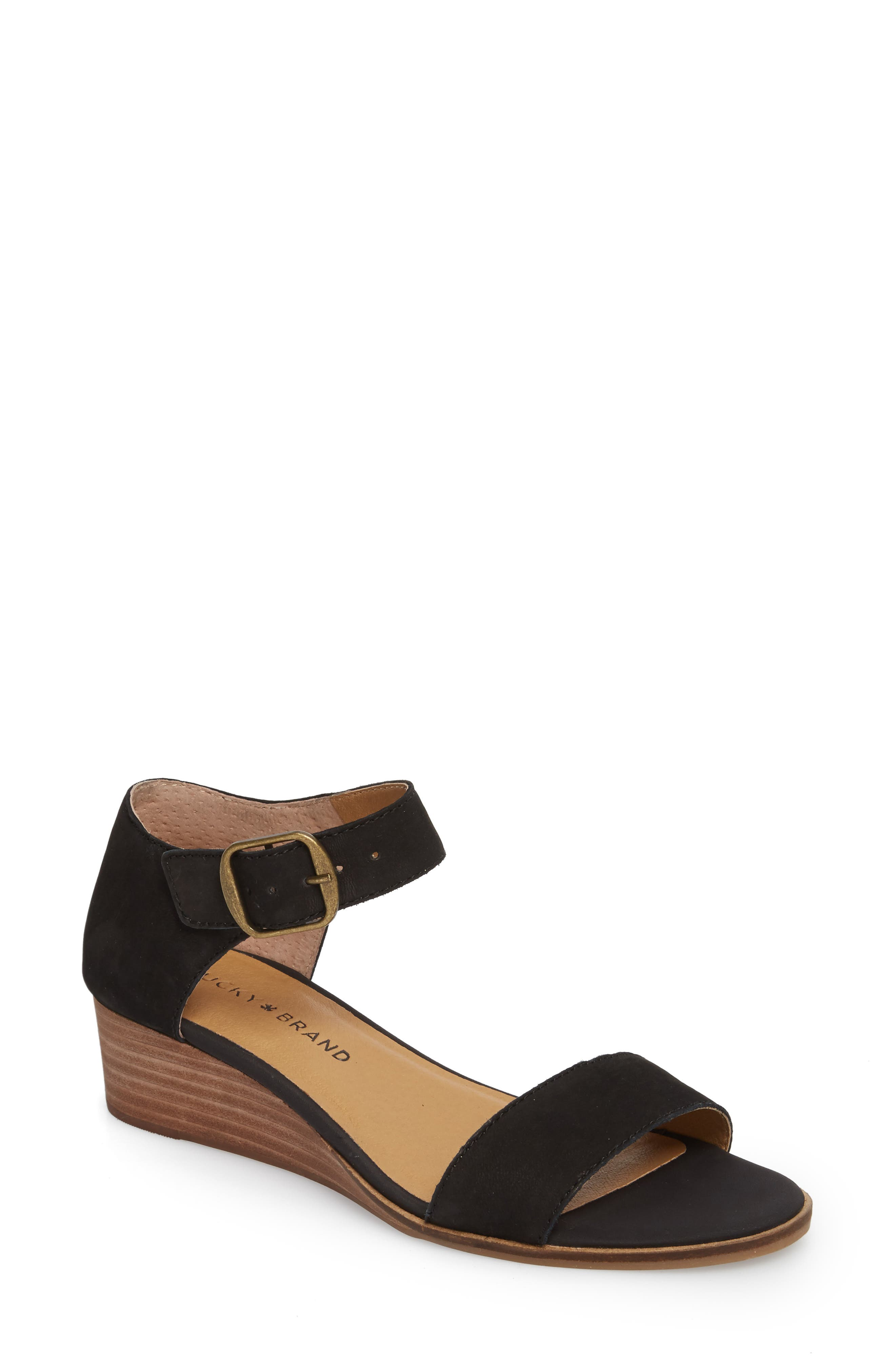 Riamsee Sandal,                         Main,                         color,