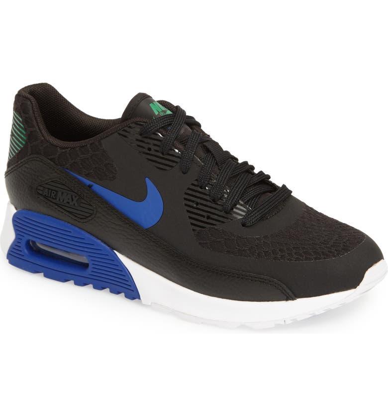 c793093d609b92 Nike Air Max 90 Ultra 2.0 Sneaker (Women)