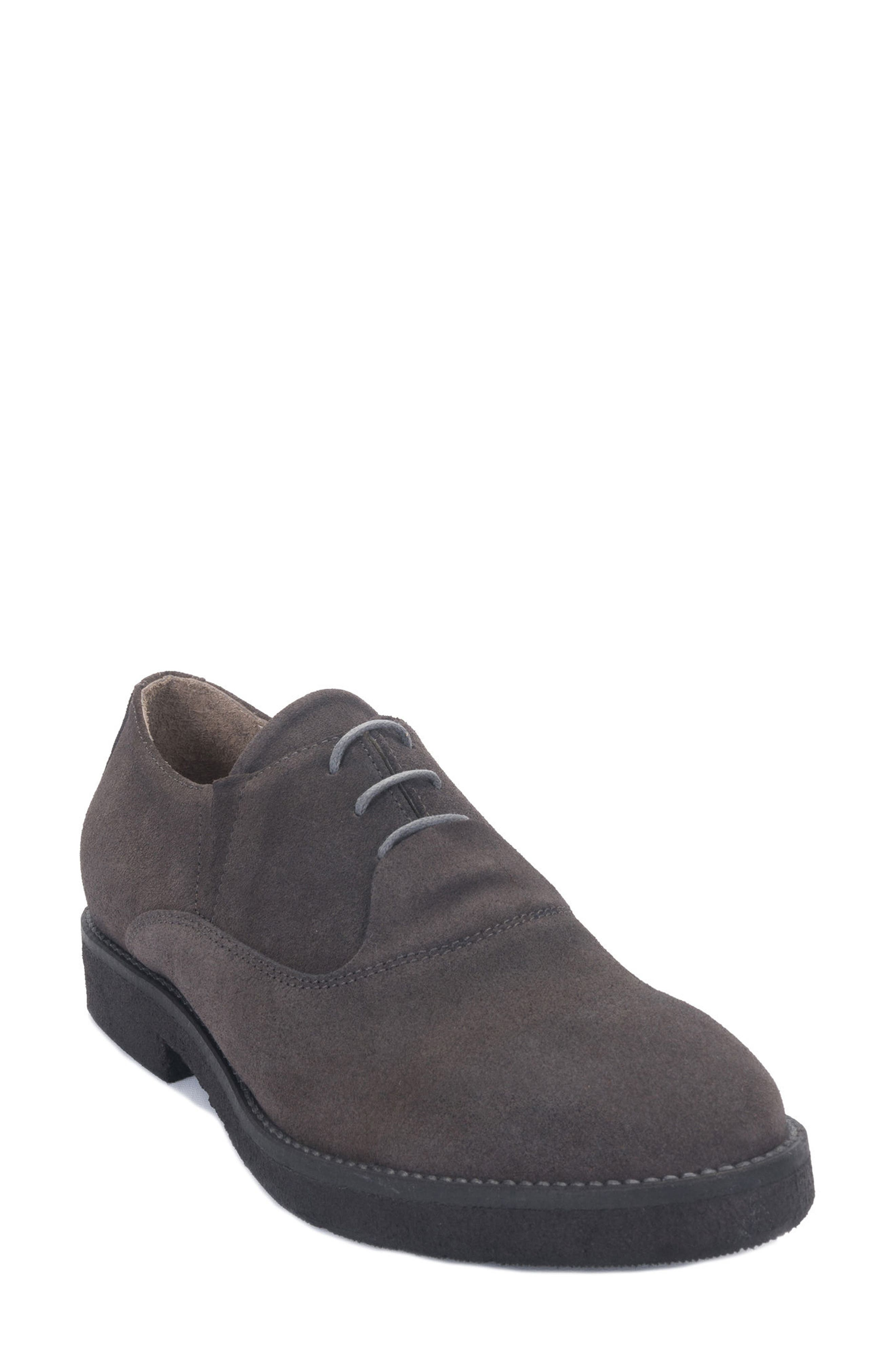 Molinella Water-Resistant Oxford,                             Main thumbnail 1, color,                             002