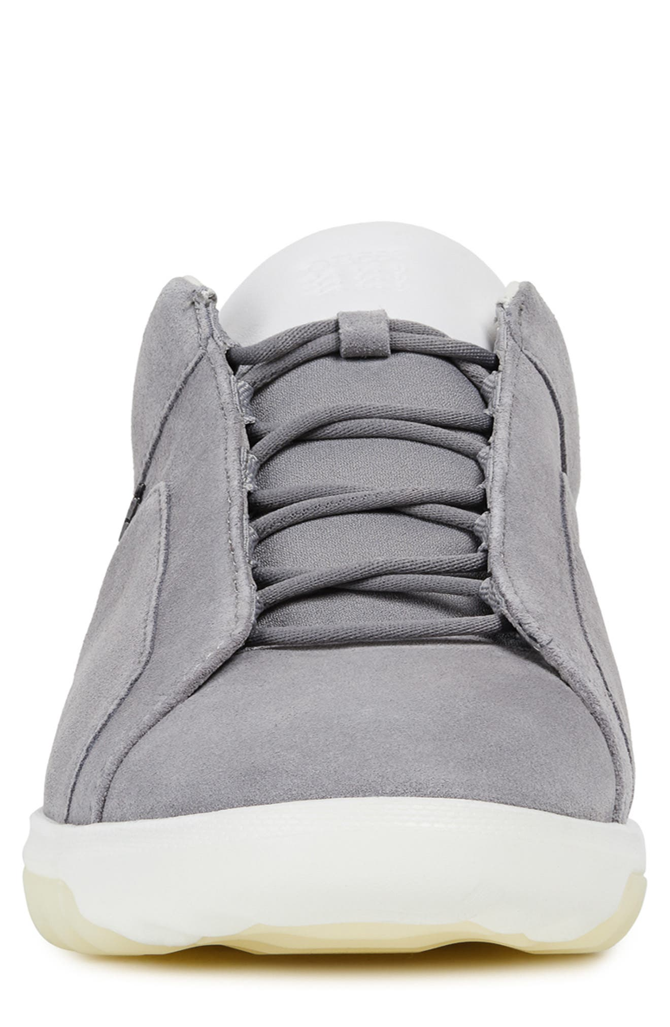 Nexside 1 Sneaker,                             Alternate thumbnail 4, color,                             STONE