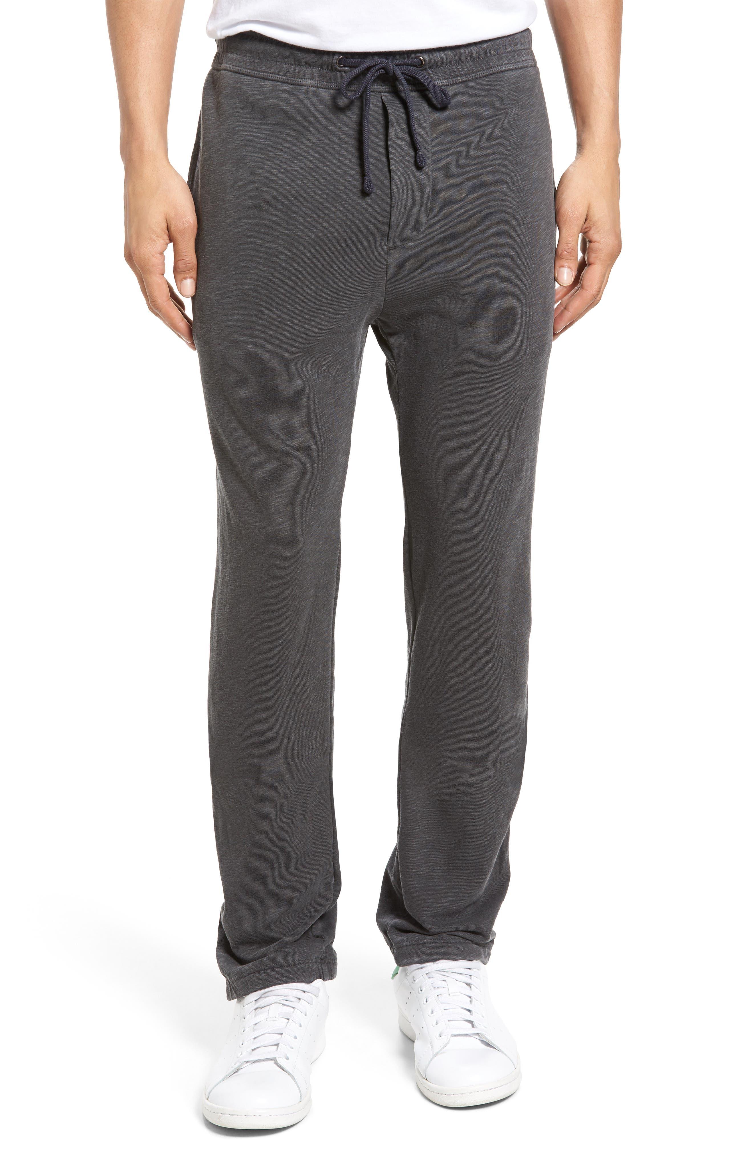 'Classic' Sweatpants,                             Main thumbnail 3, color,