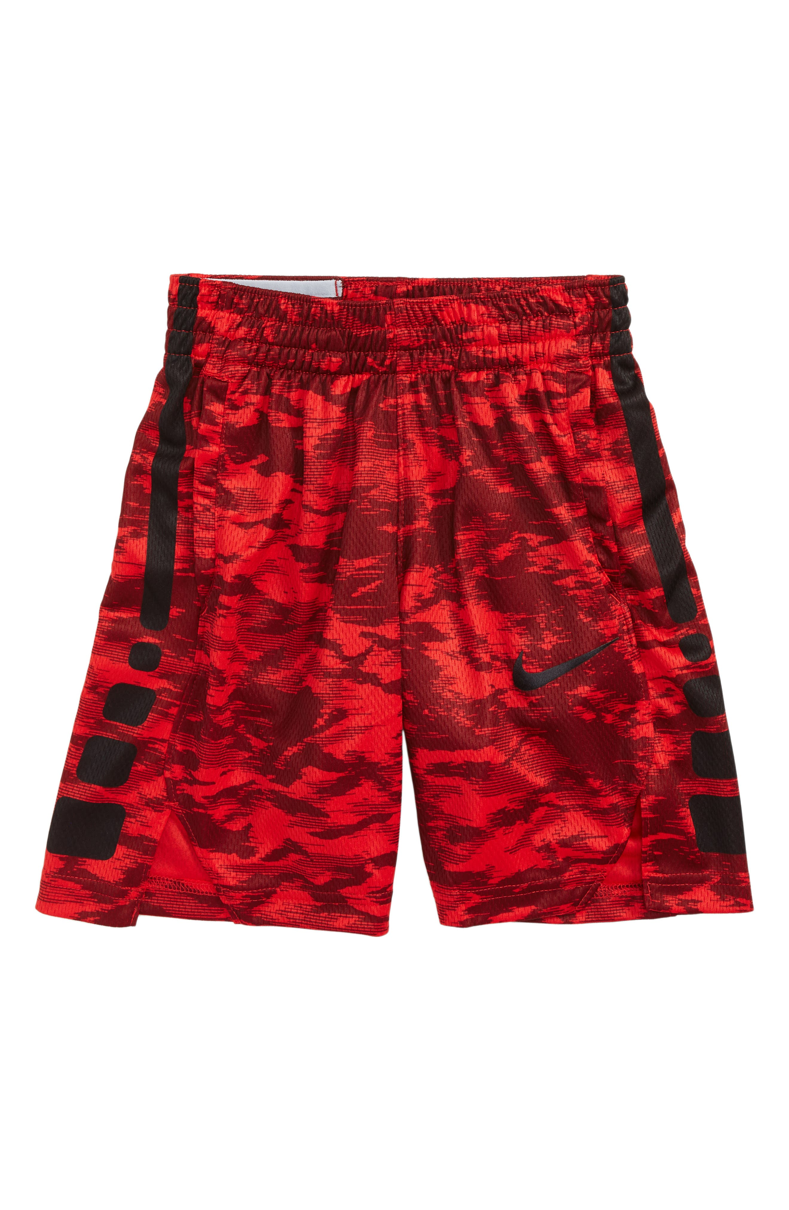 Dry Elite Basketball Shorts,                             Main thumbnail 7, color,