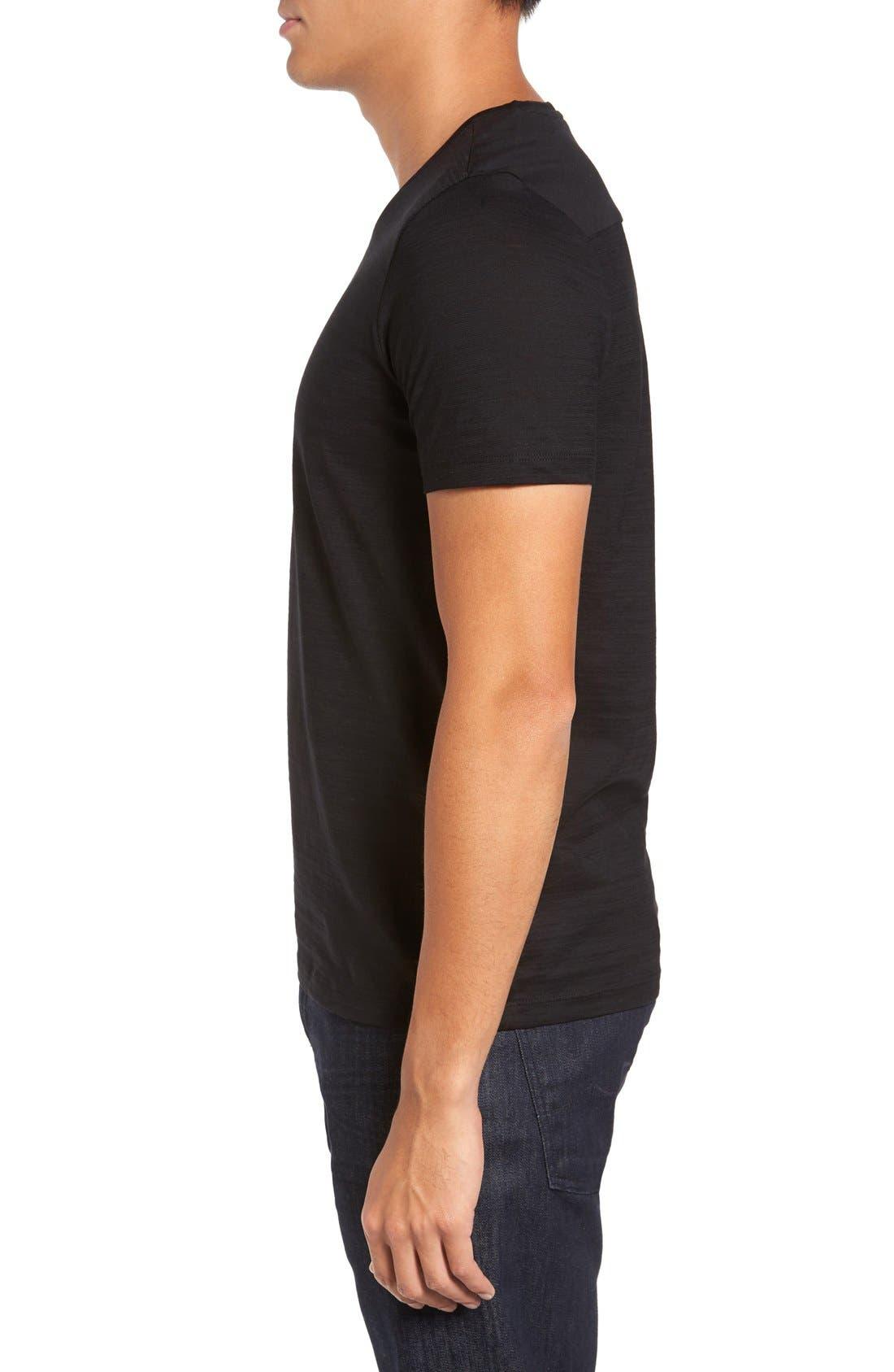 Tilson 50 V-Neck T-Shirt,                             Alternate thumbnail 10, color,
