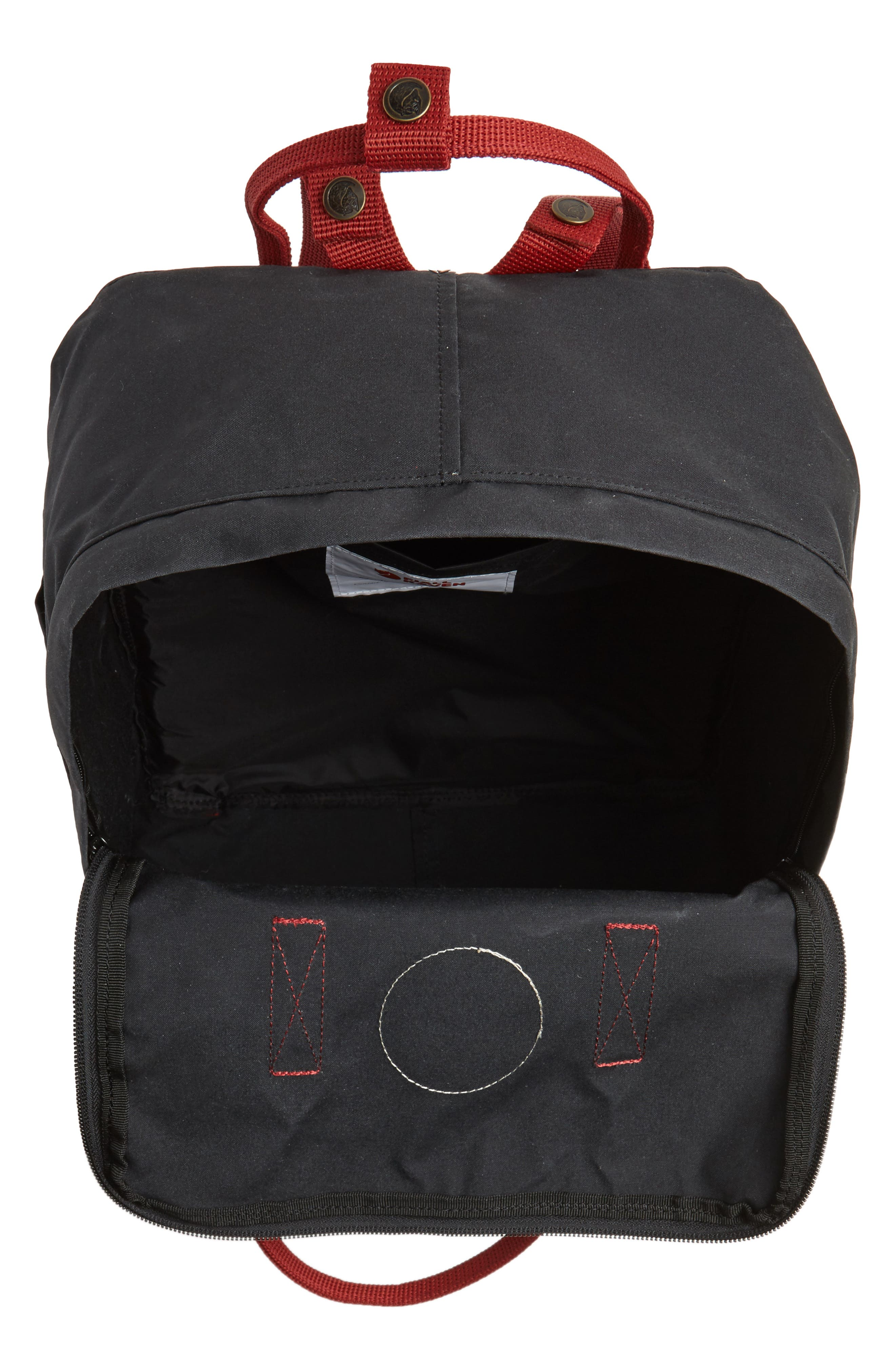 'Kånken' Water Resistant Backpack,                             Alternate thumbnail 222, color,