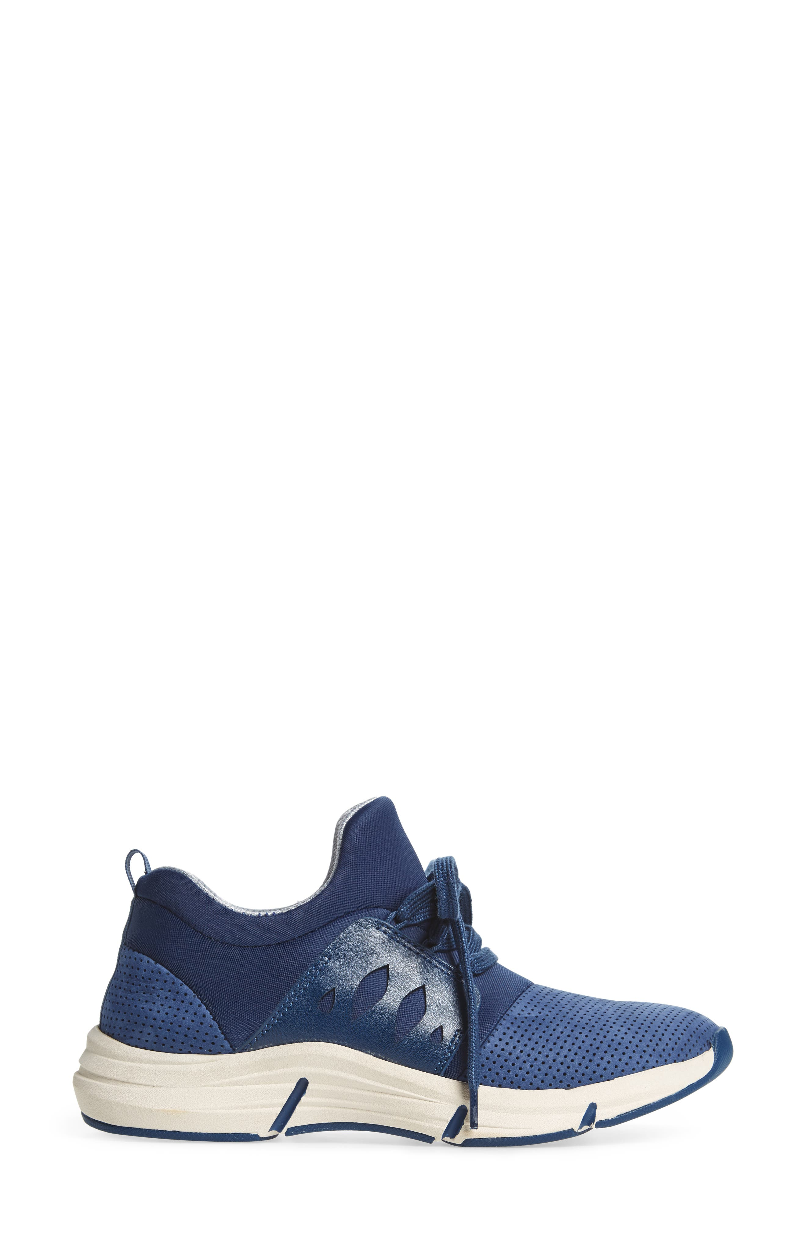 Ordell Sneaker,                             Alternate thumbnail 9, color,