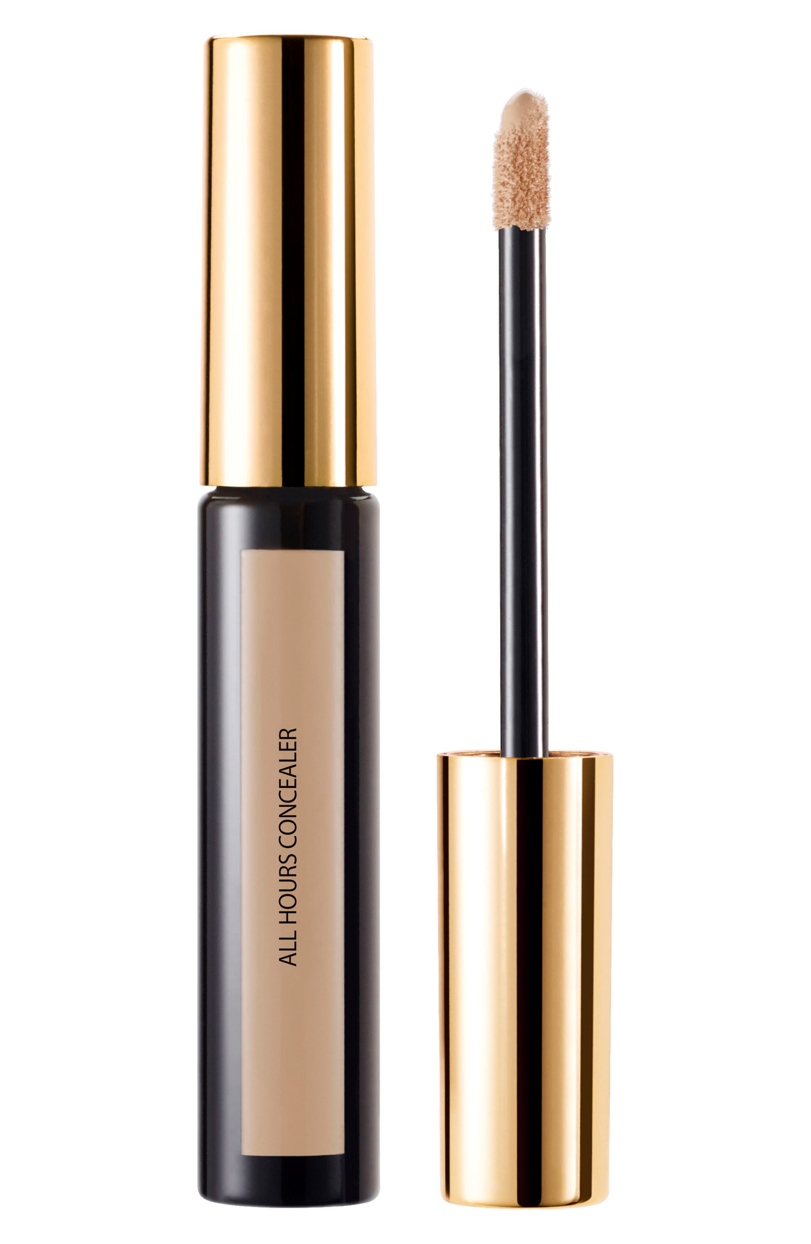 Yves Saint Laurent All Hours Concealer - 3 Almond