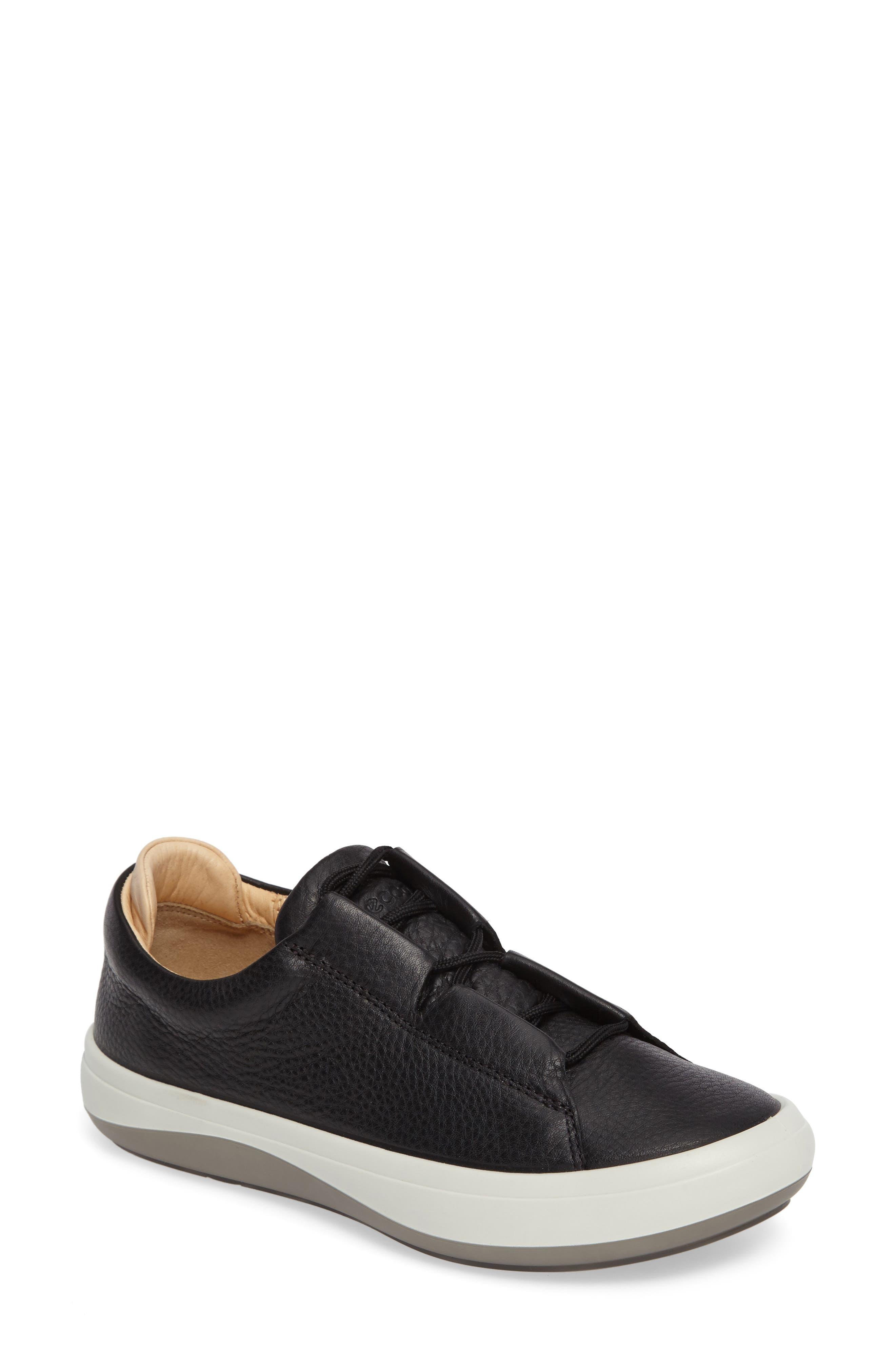 Kinhin Low Top Sneaker,                             Main thumbnail 1, color,                             013