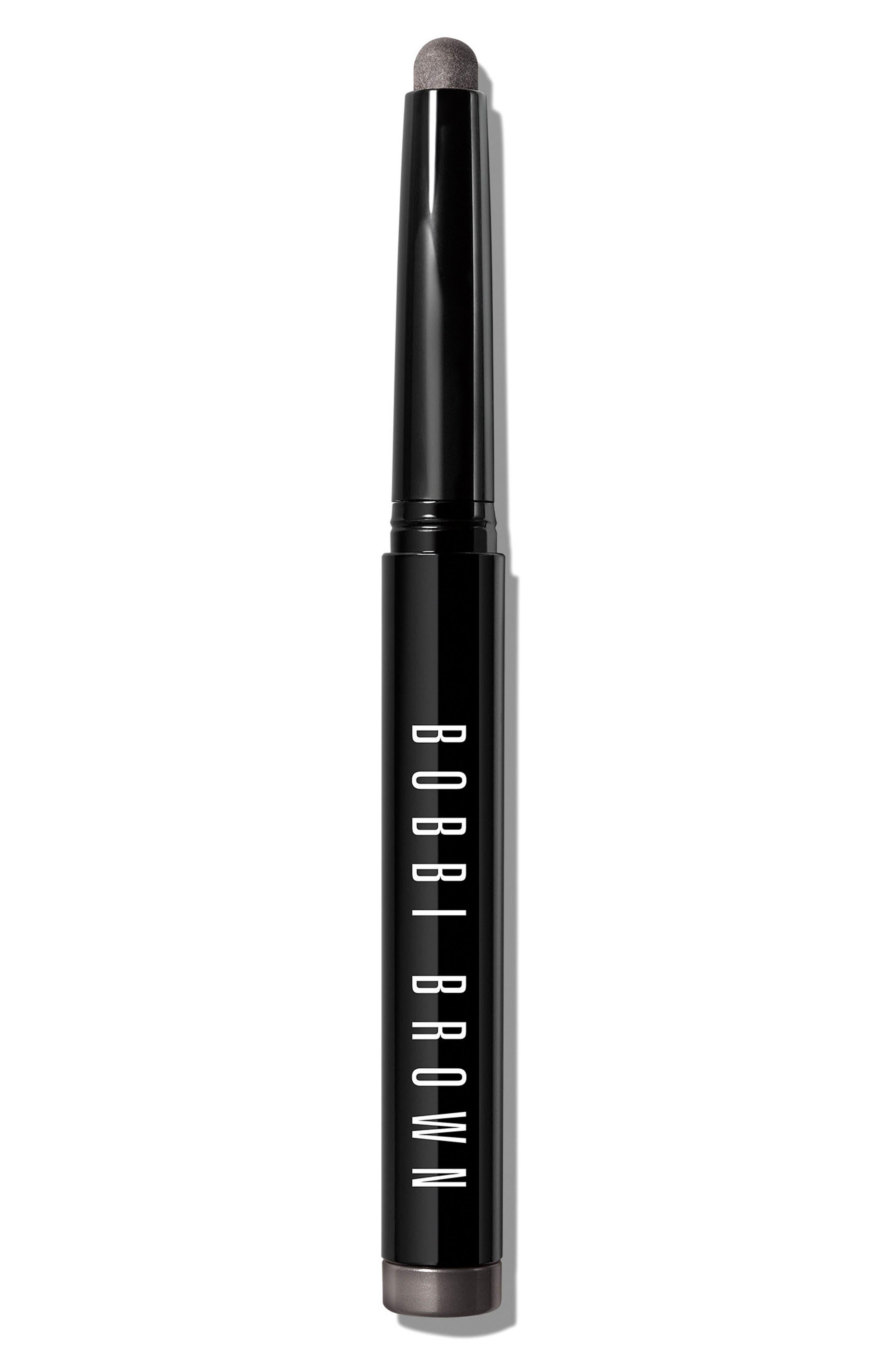 Long-Wear Cream Shadow Stick,                             Main thumbnail 1, color,                             SHADOW