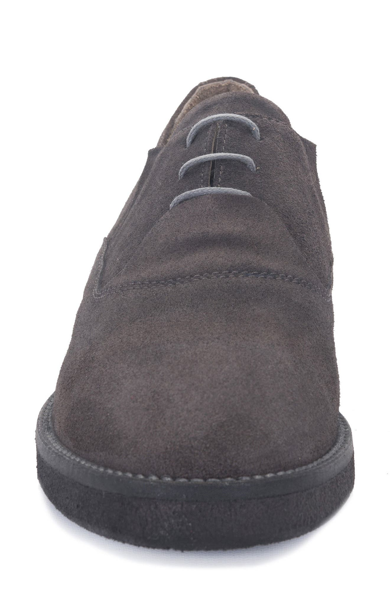 Molinella Water-Resistant Oxford,                             Alternate thumbnail 4, color,                             002