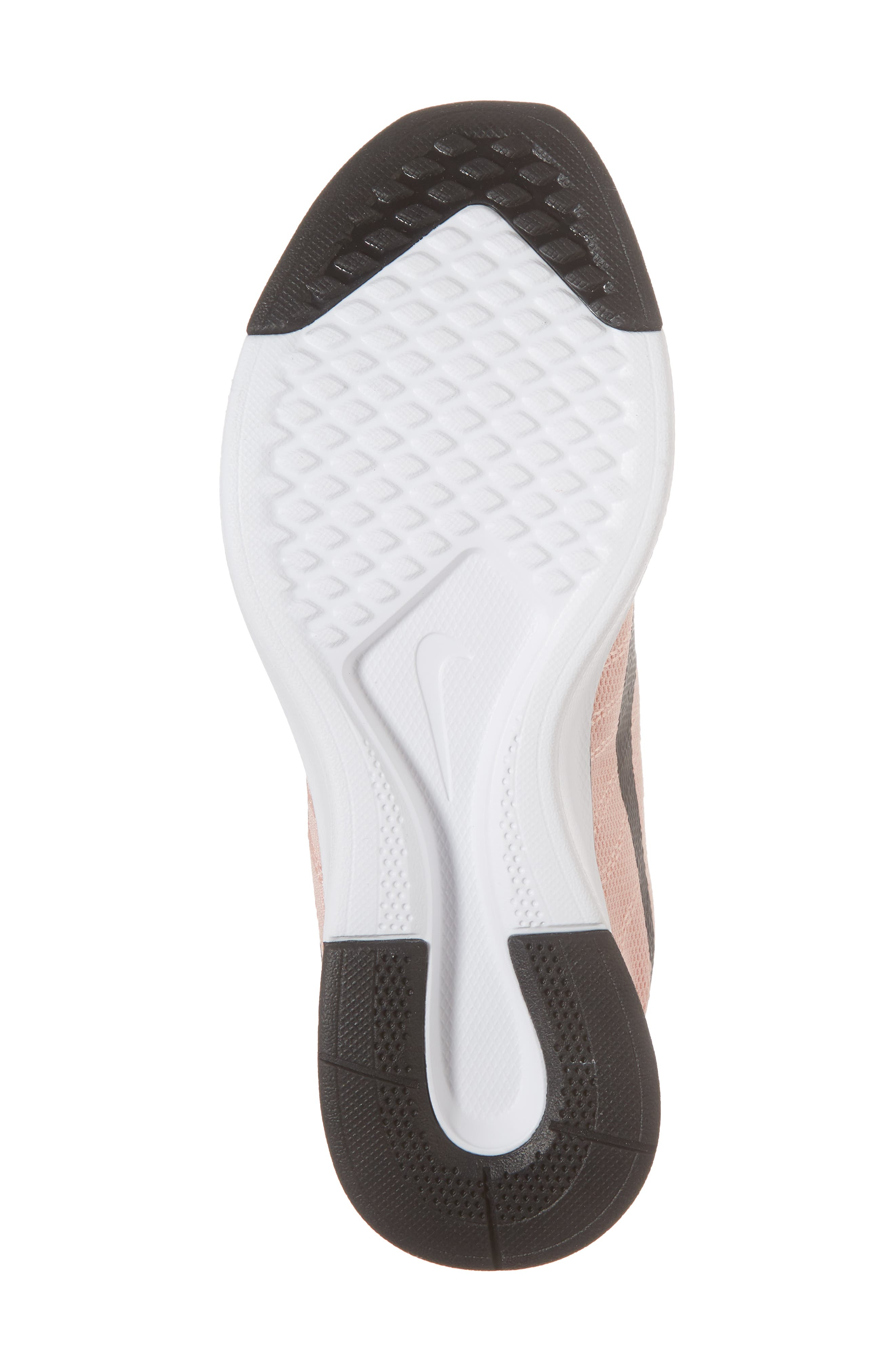 Dualtone Racer GS Sneaker,                             Alternate thumbnail 18, color,