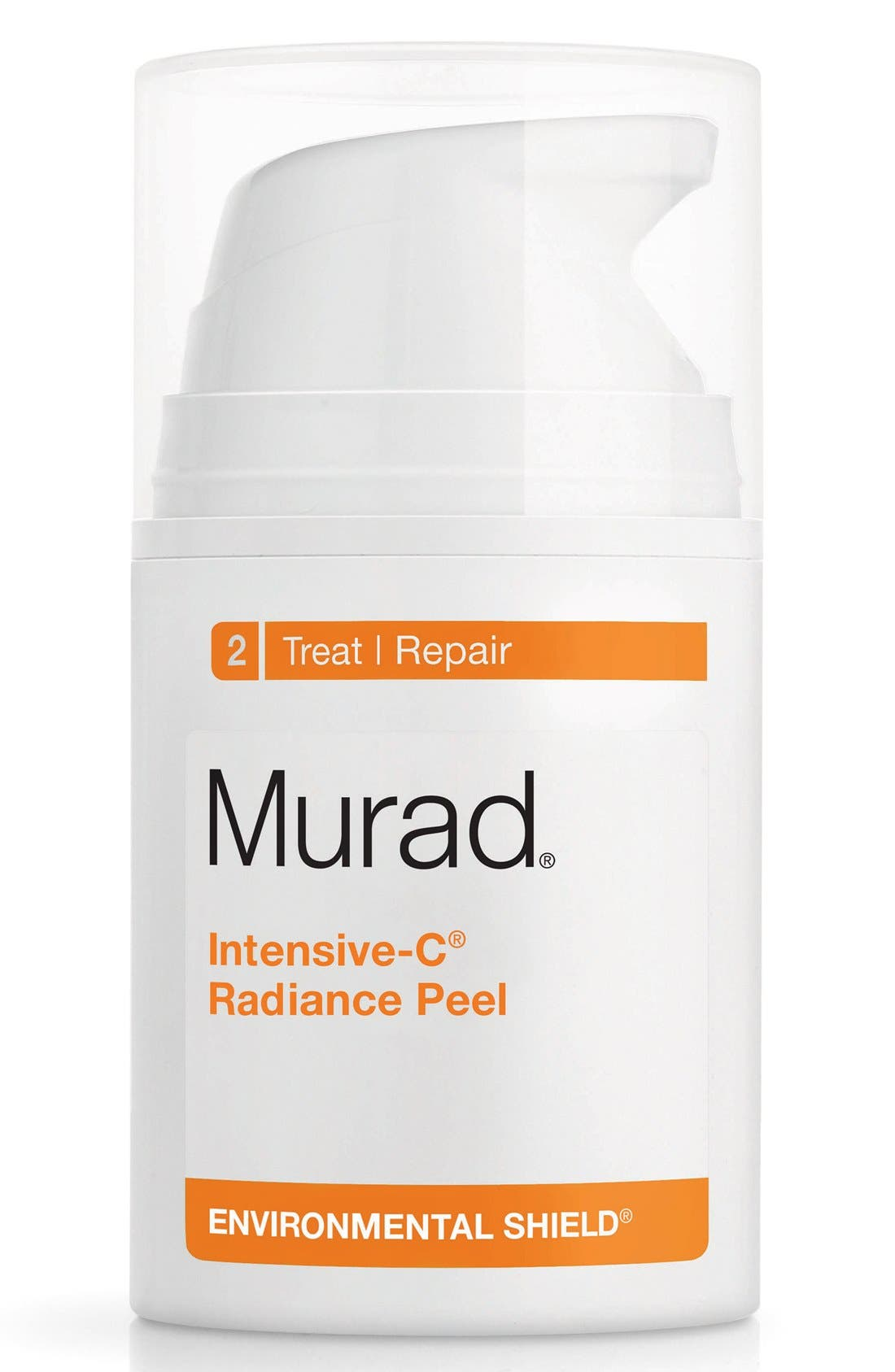 Intensive-C<sup>®</sup> Radiance Peel,                         Main,                         color, NO COLOR