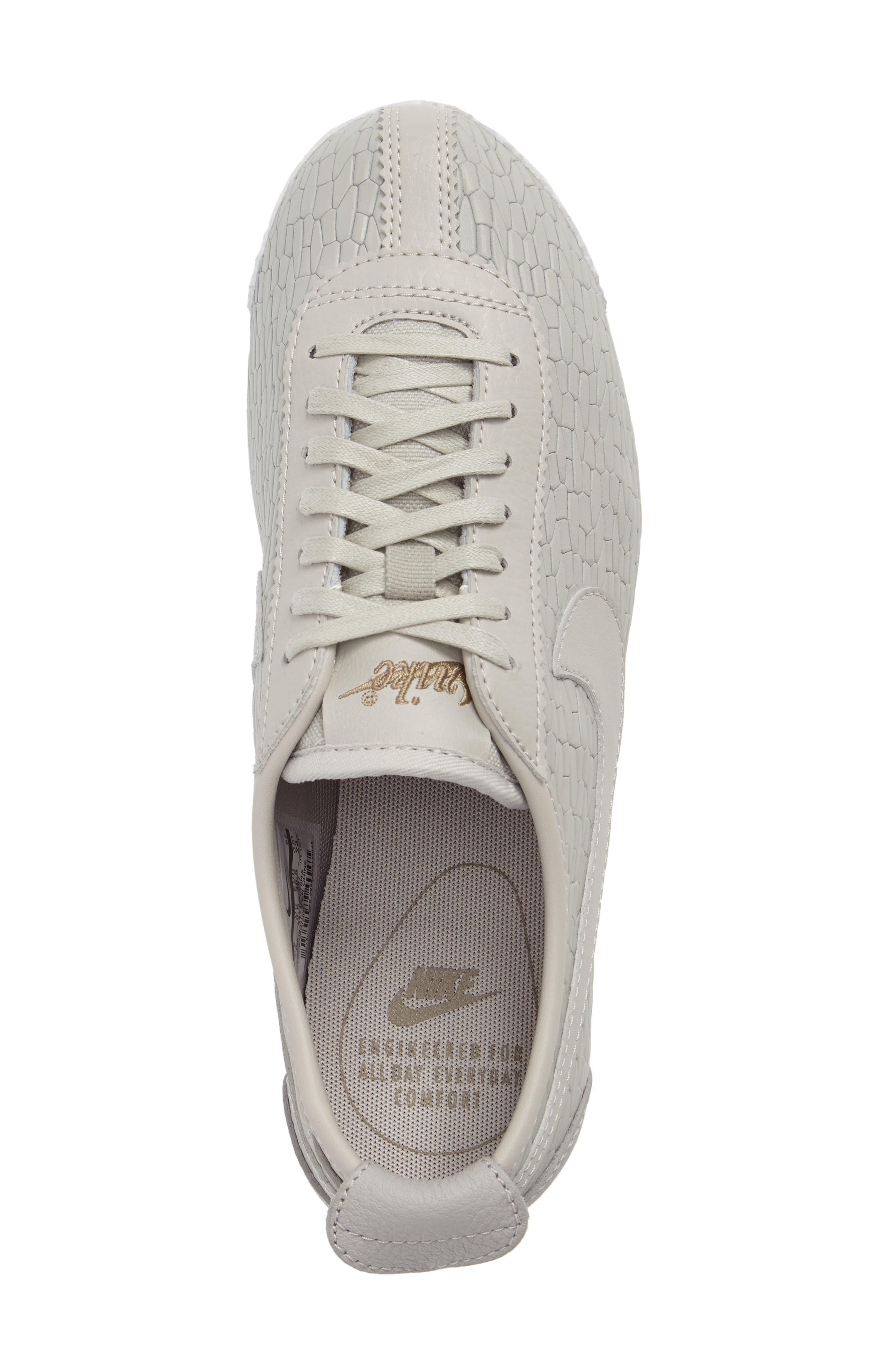 Cortez '72 Sneaker,                             Alternate thumbnail 20, color,