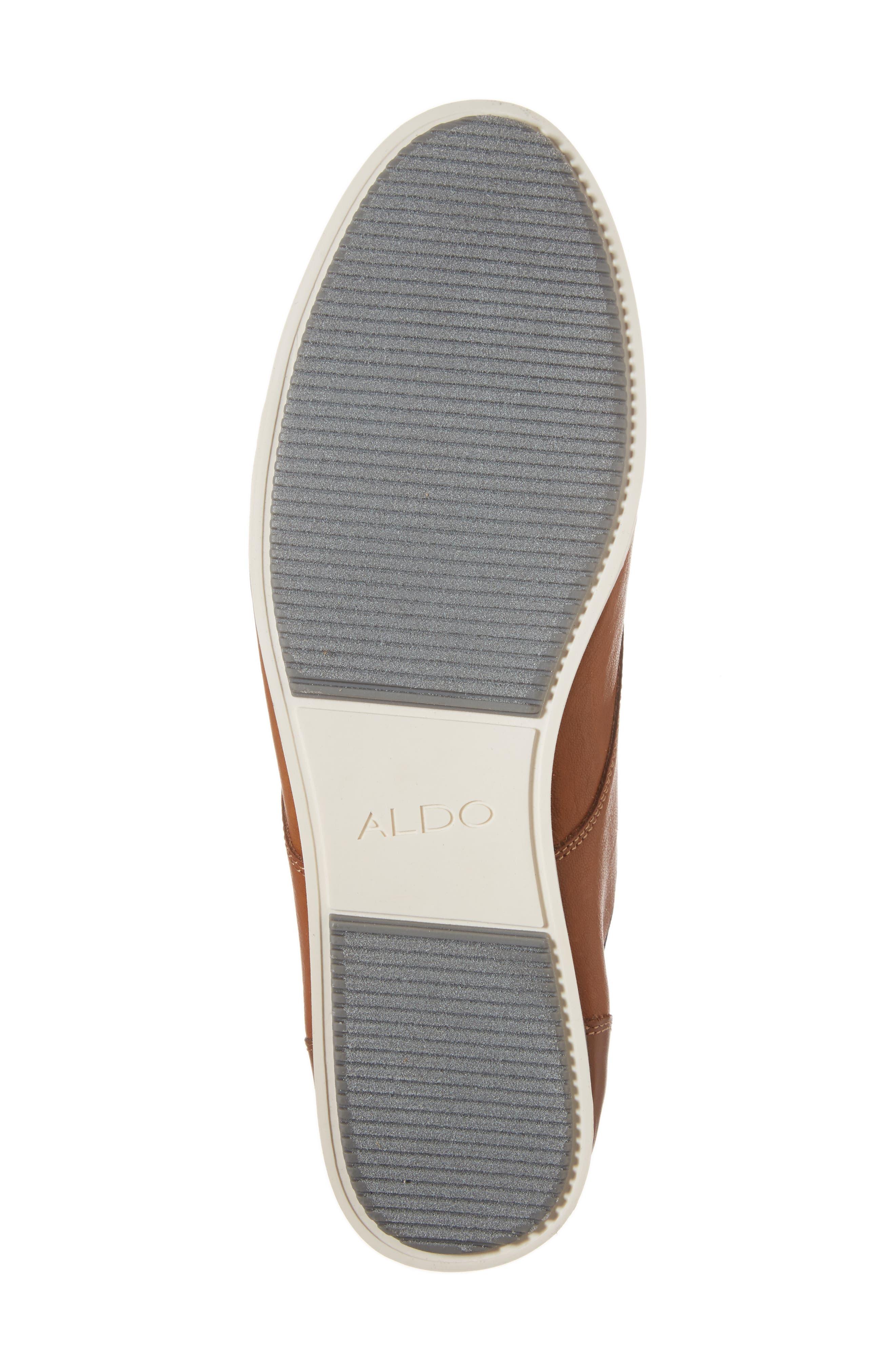 Aauwen Plain Toe Derby,                             Alternate thumbnail 6, color,                             240