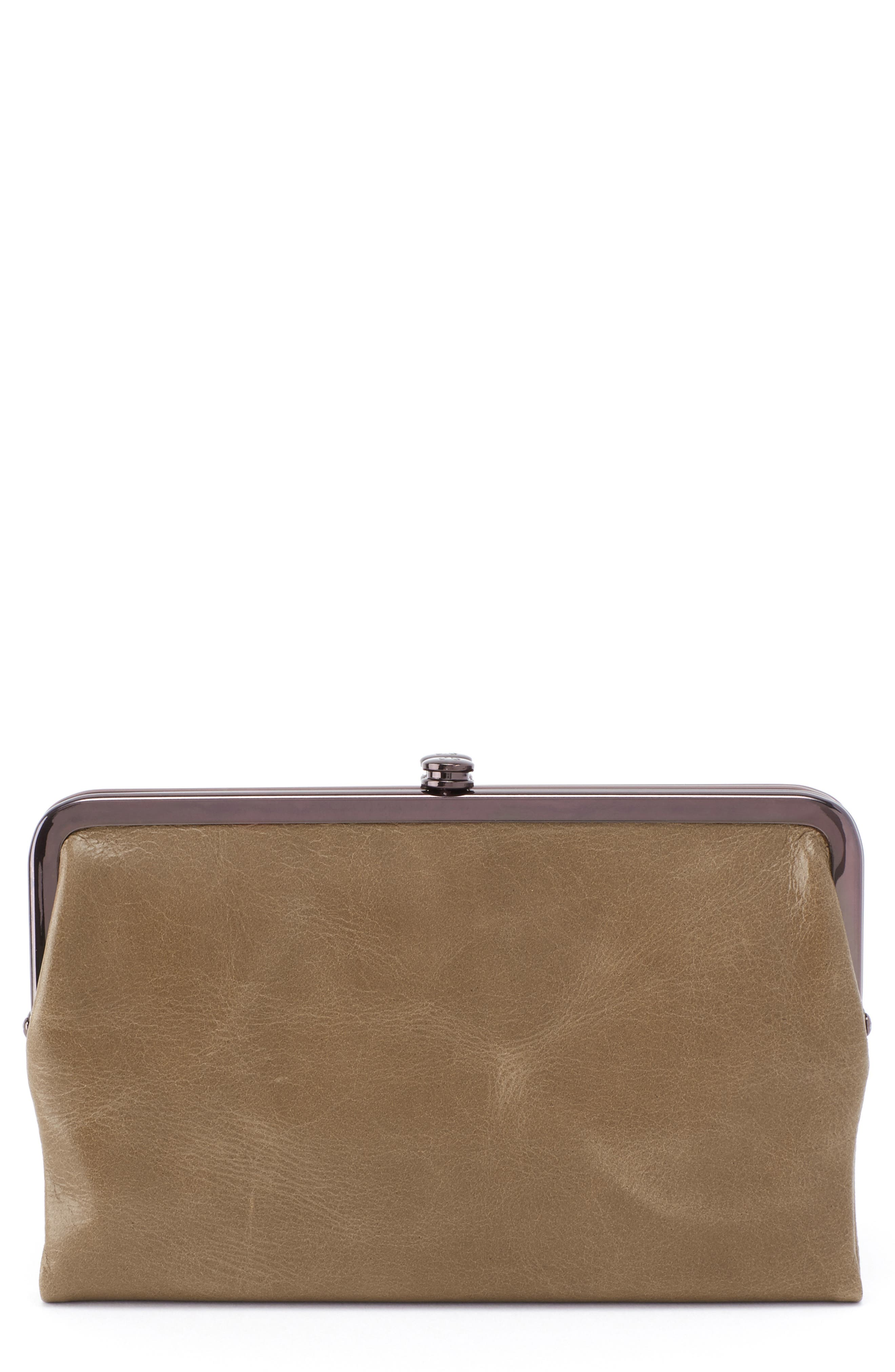Glory Wallet,                         Main,                         color, 200