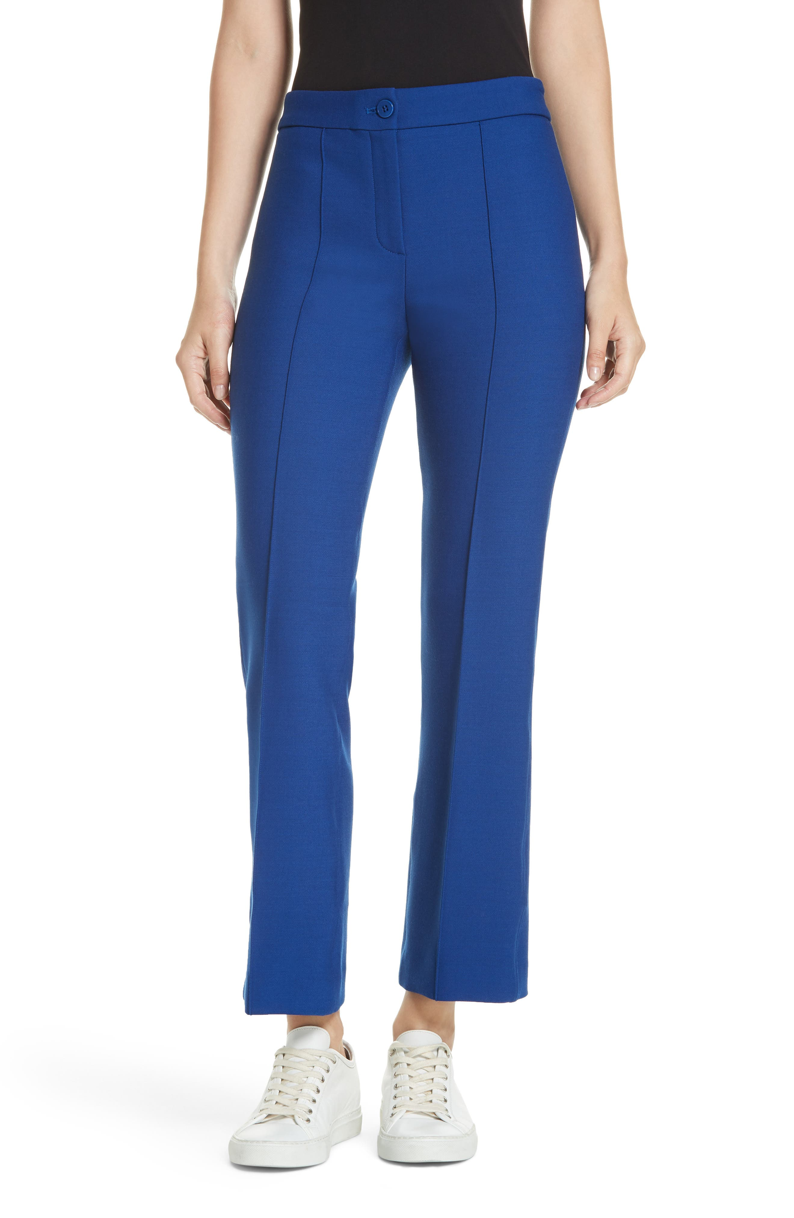 Cardinal Trousers, Main, color, 463
