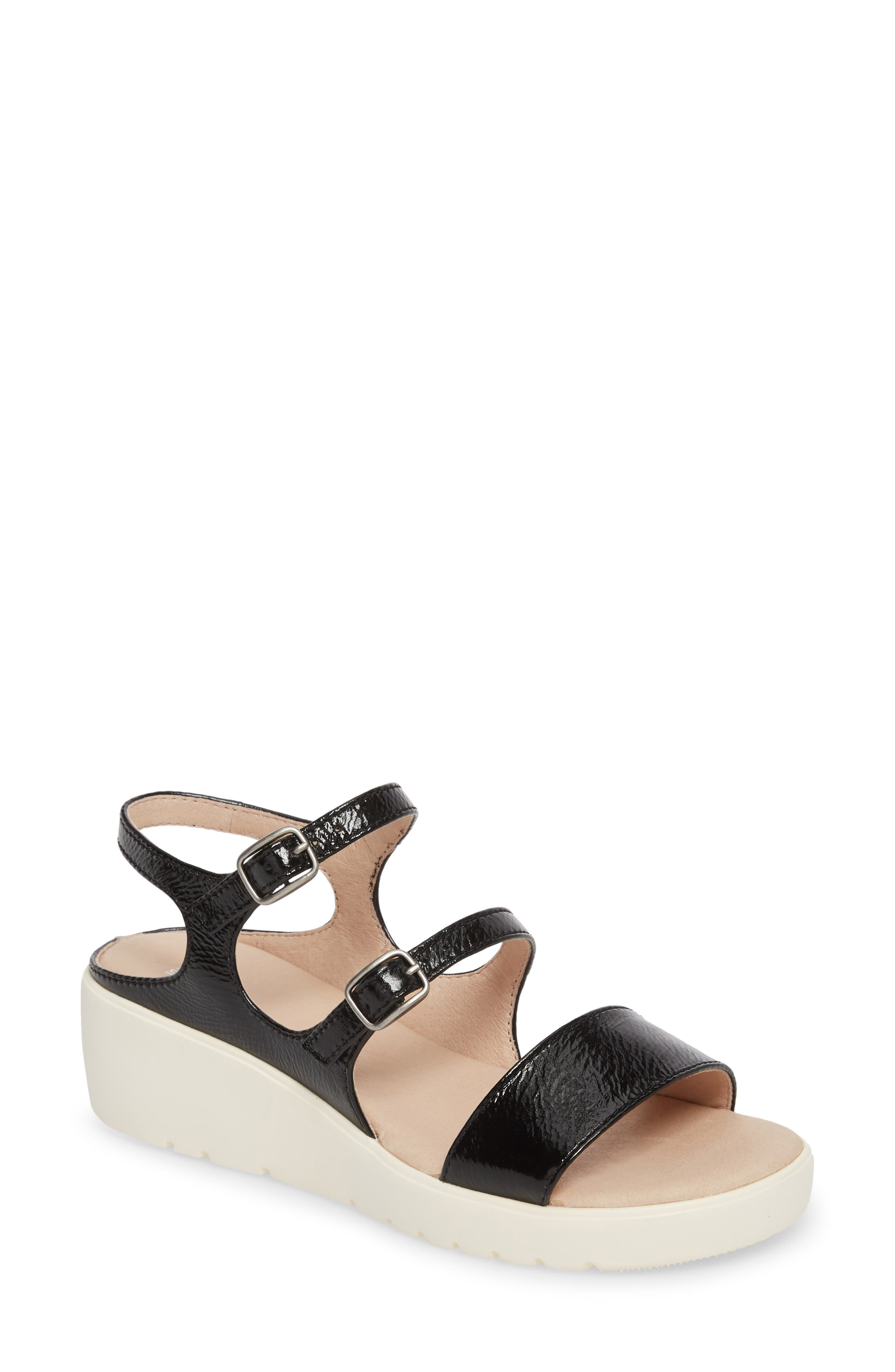 Clara Sandal,                         Main,                         color,