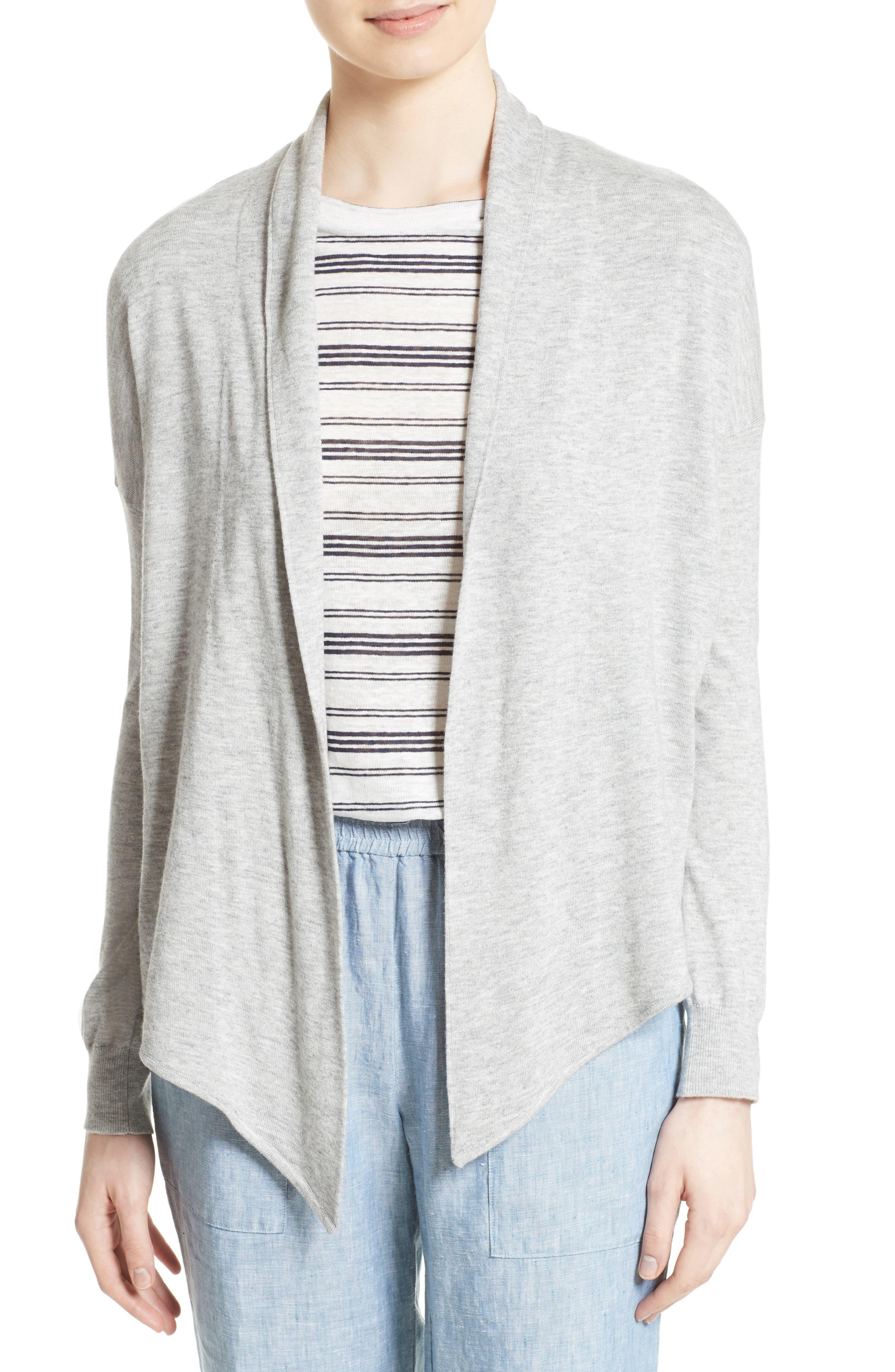 Marlis Knit Cardigan,                         Main,                         color,