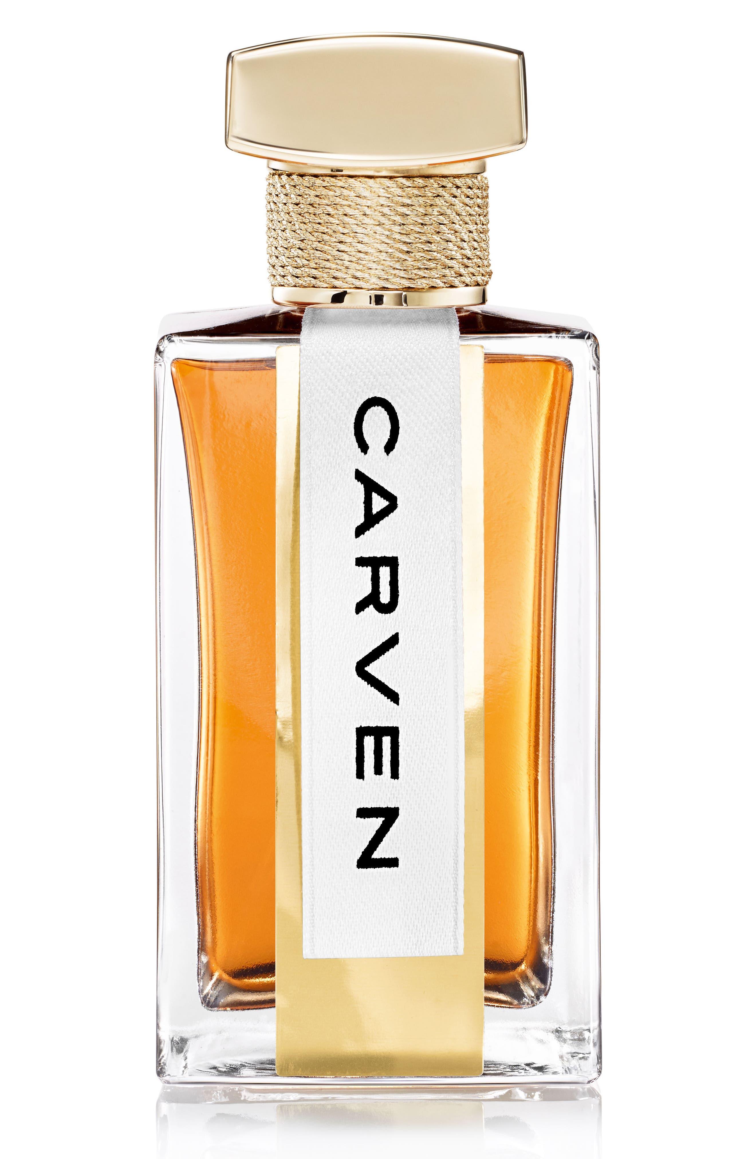 Carven Mascate Eau De Parfum