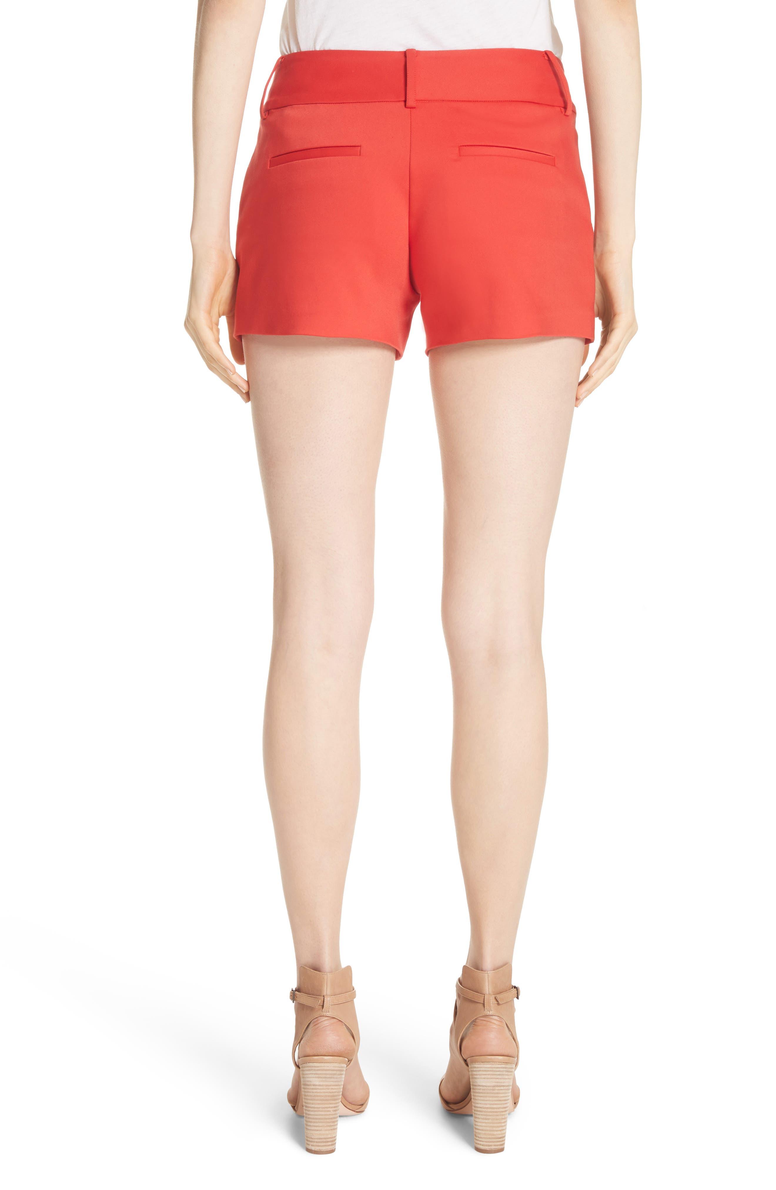 Cady Shorts,                             Alternate thumbnail 2, color,                             618