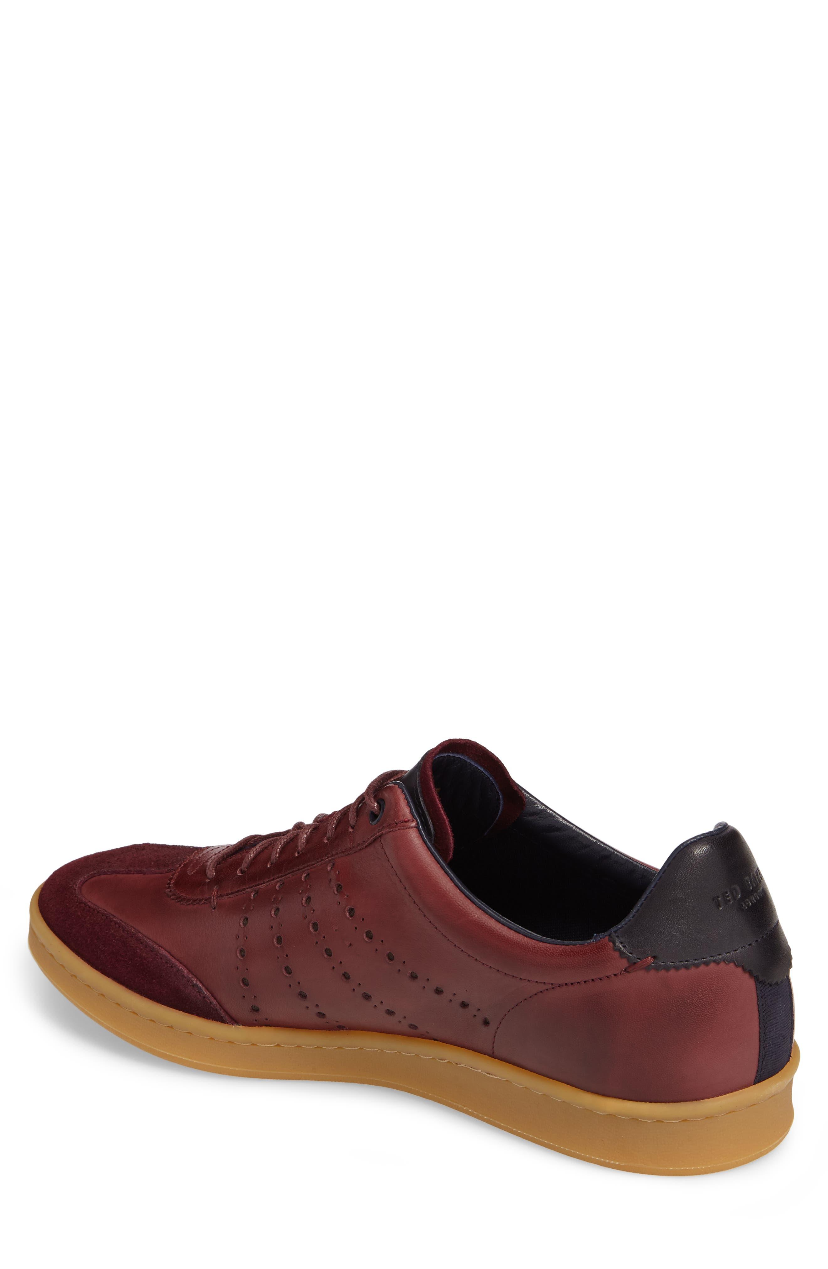 Orlee Sneaker,                             Alternate thumbnail 10, color,