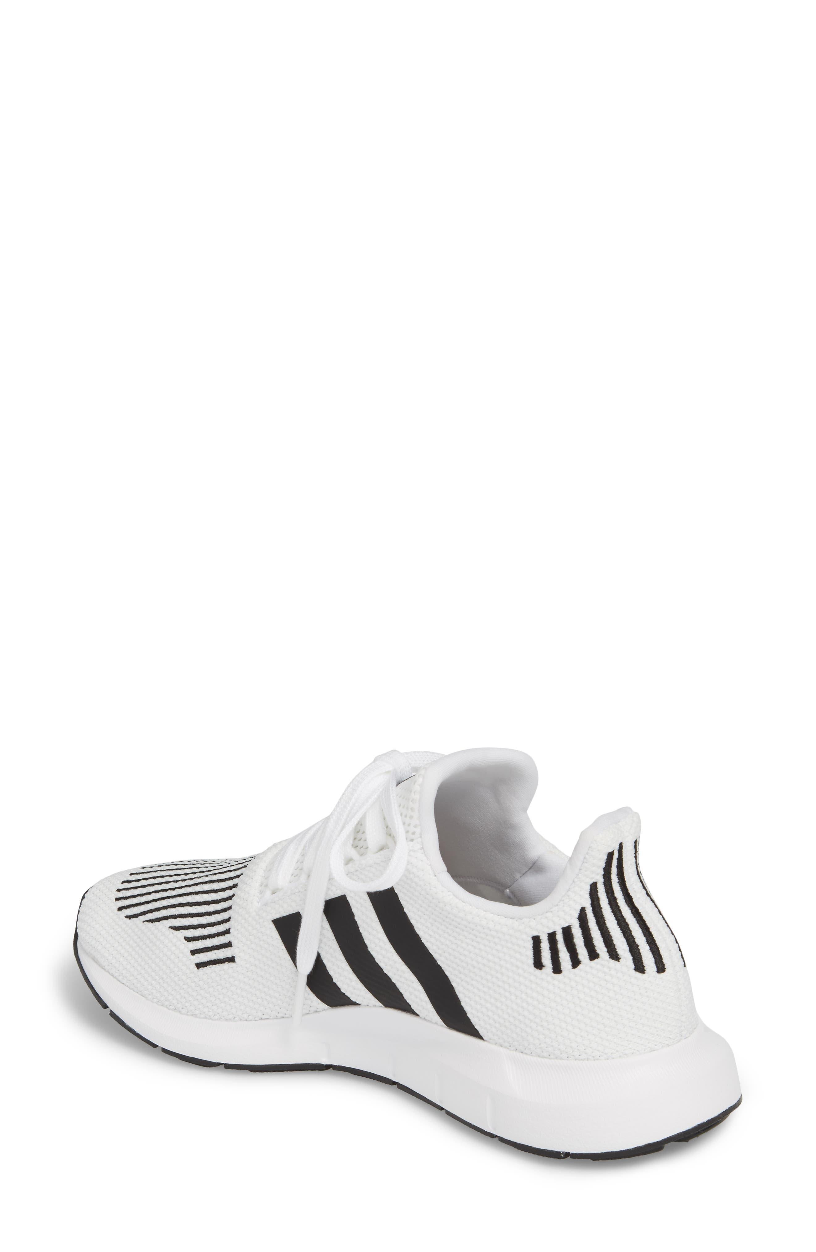 Swift Run Sneaker,                             Alternate thumbnail 52, color,
