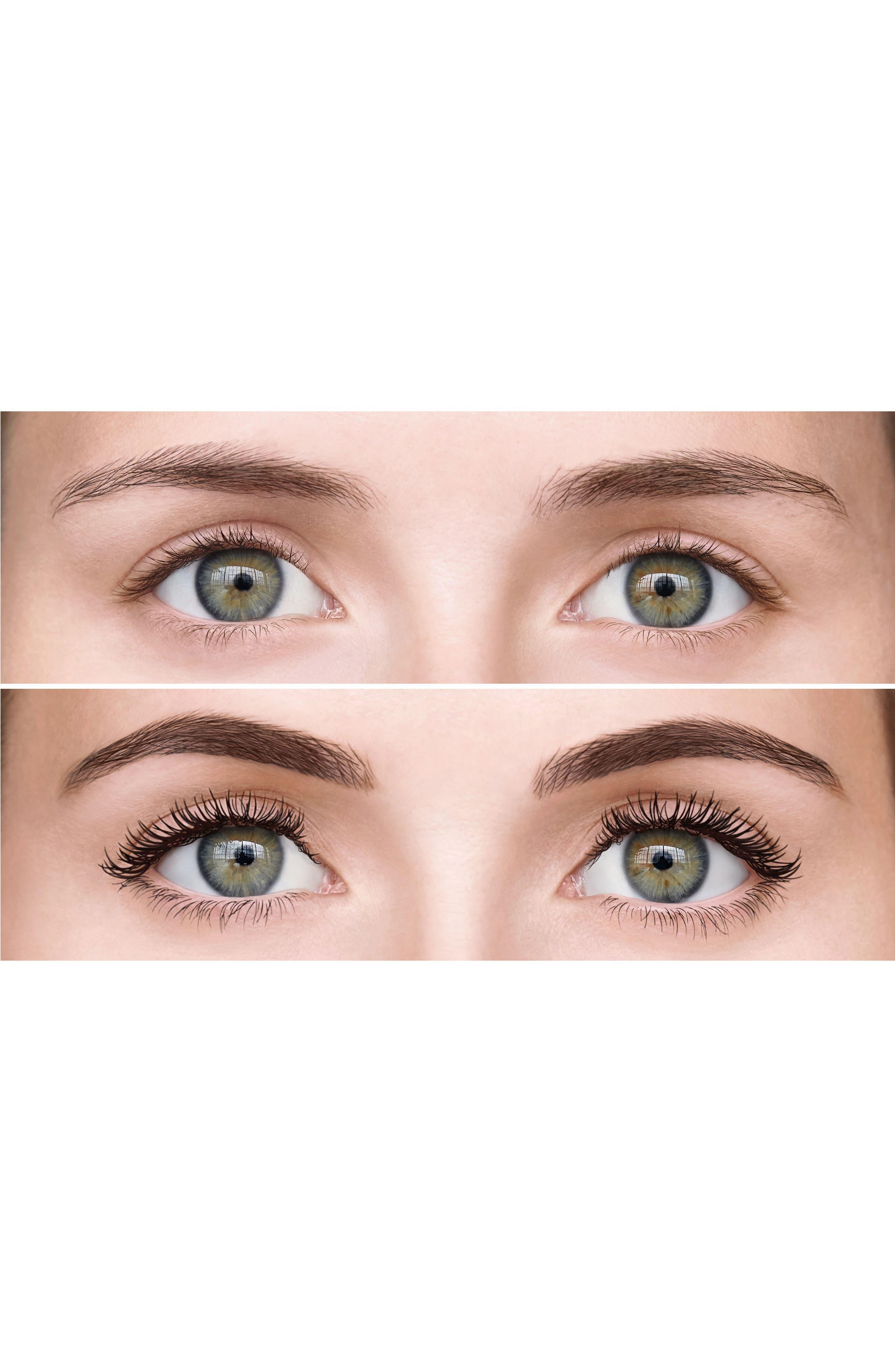 Pro Palette Eyebrow Kit,                             Alternate thumbnail 2, color,                             000