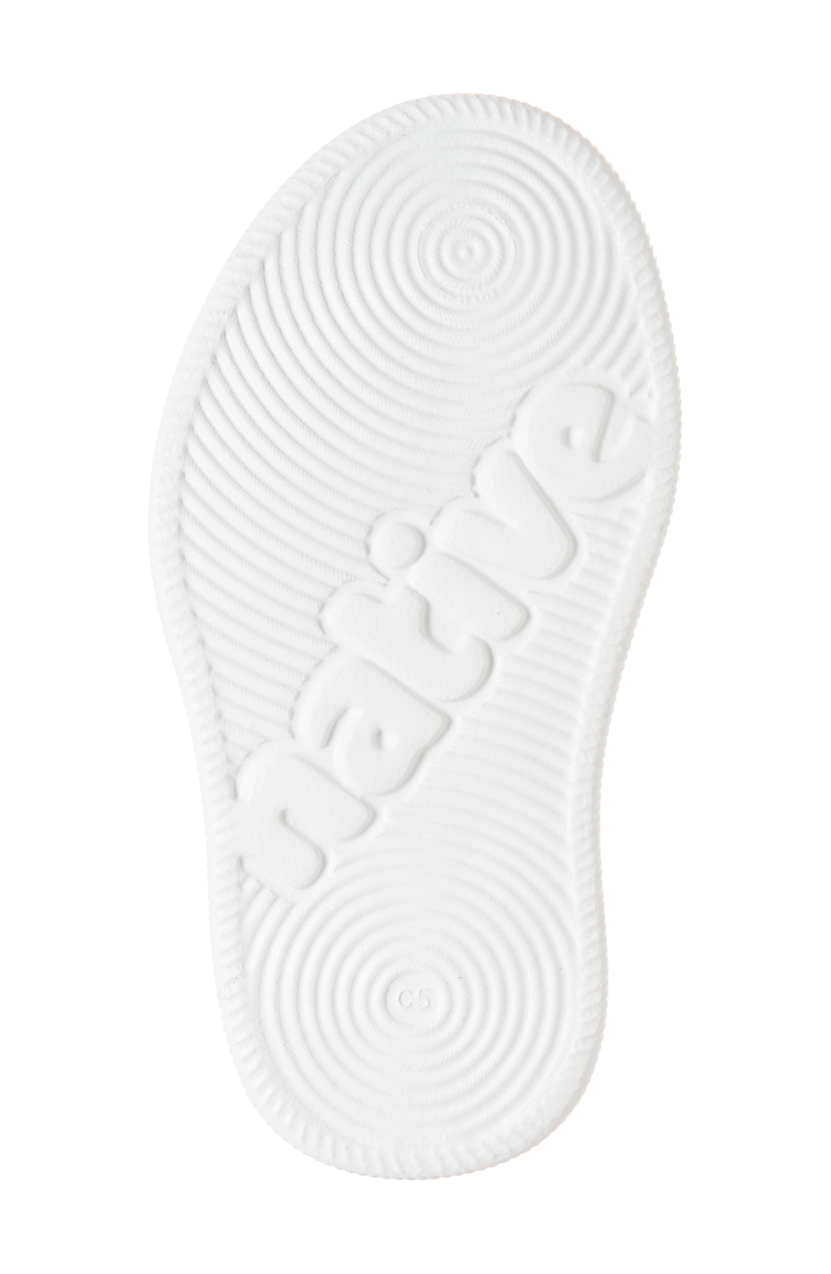 Verona Perforated Water Friendly Slip-On,                             Alternate thumbnail 6, color,                             414