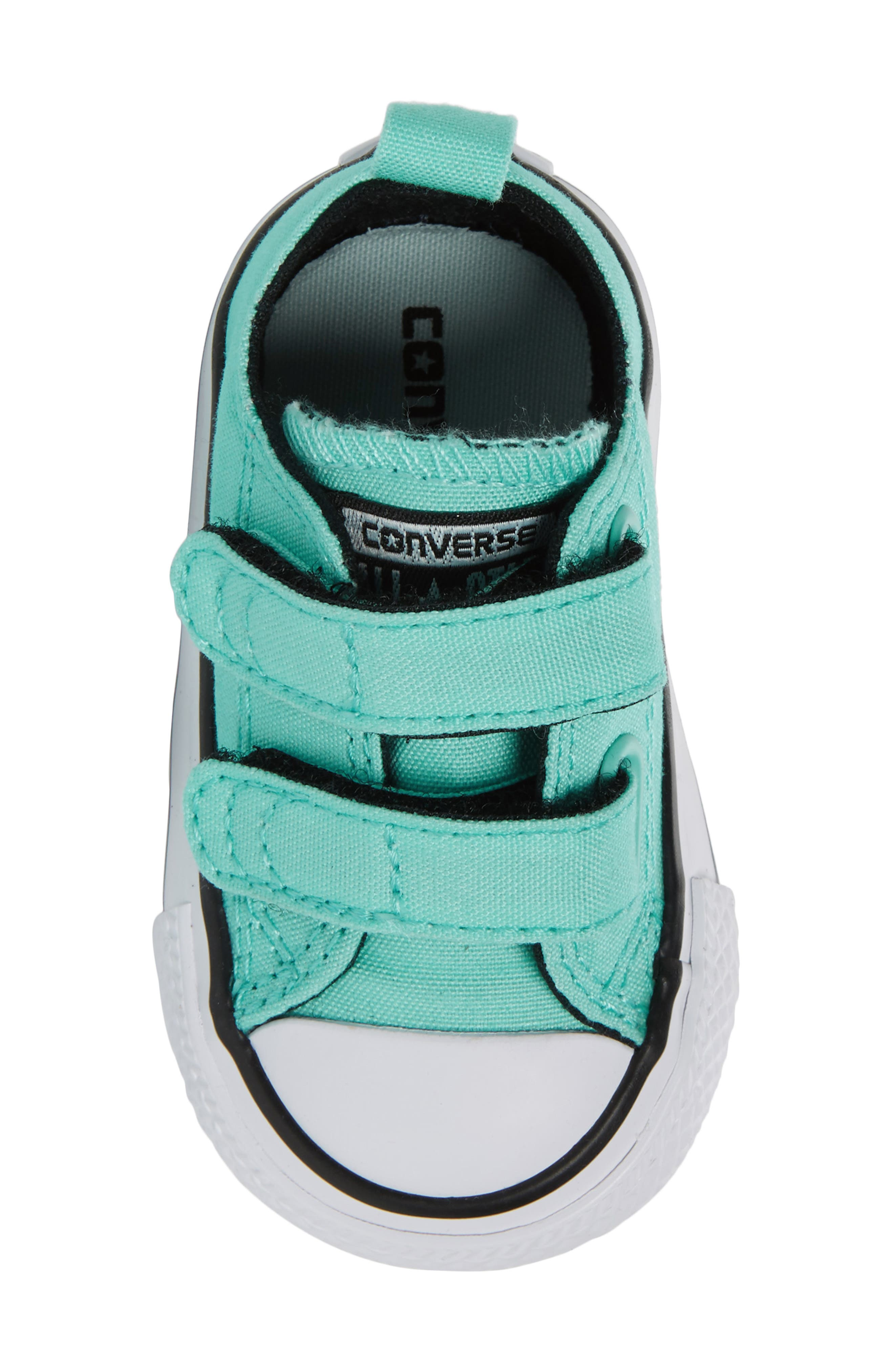 Chuck Taylor<sup>®</sup> All Star<sup>®</sup> 2V Low-Top Sneaker,                             Alternate thumbnail 5, color,