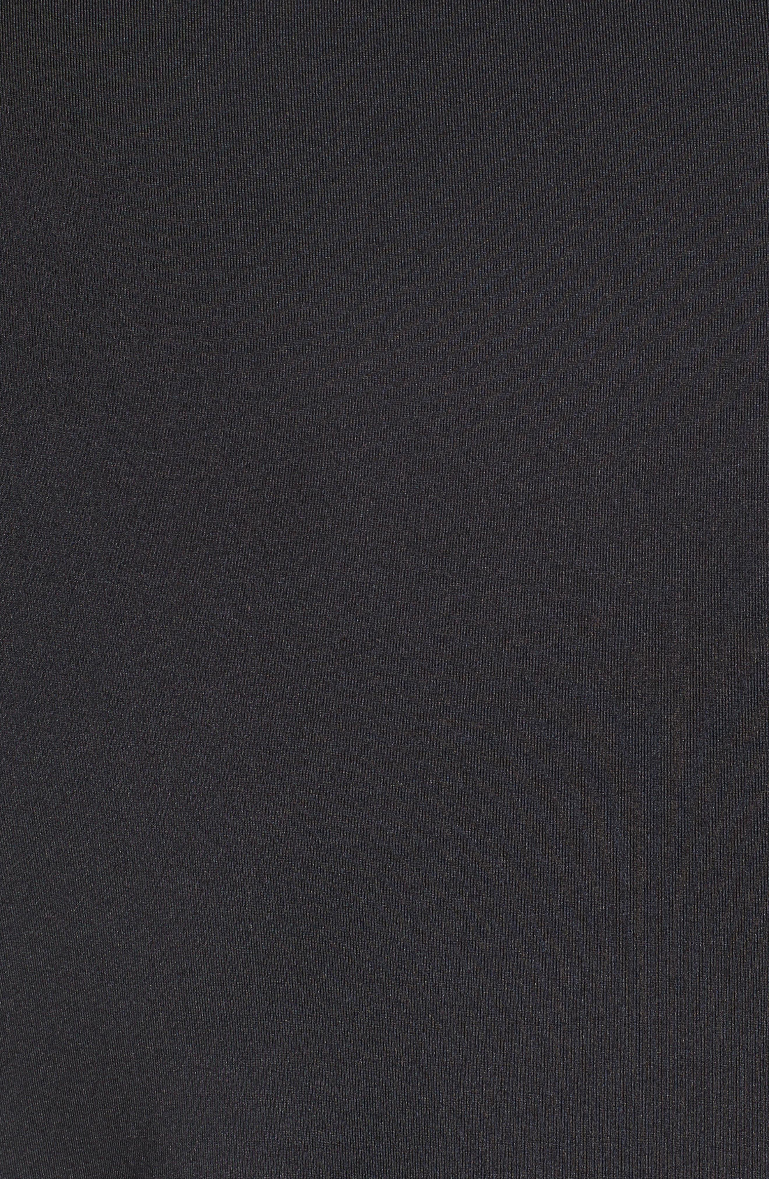 Regular Fit Novak Djokovic Ultra Dry Polo,                             Alternate thumbnail 5, color,                             003