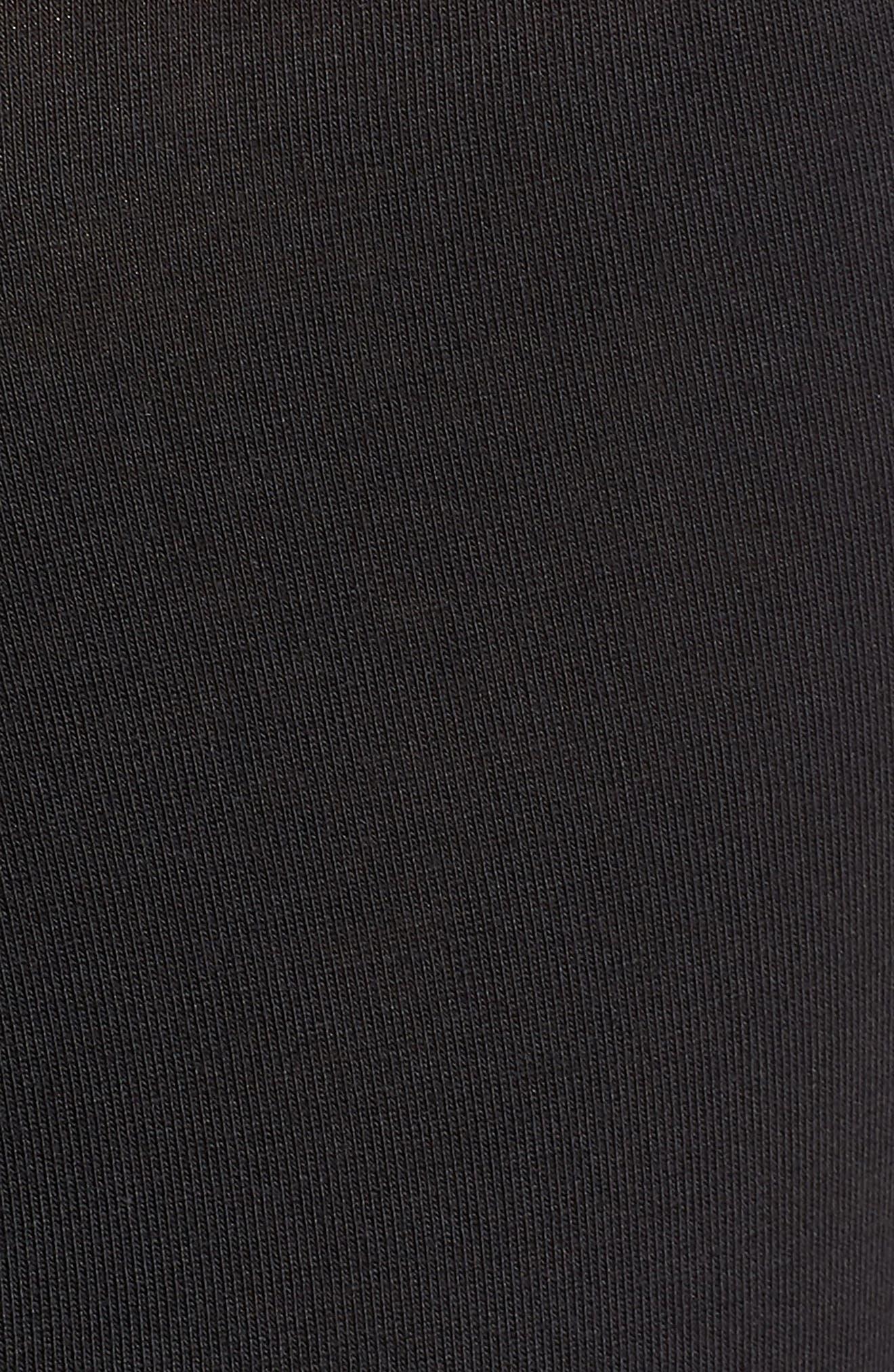 3-Pack Boxer Briefs,                             Alternate thumbnail 6, color,                             BLACK