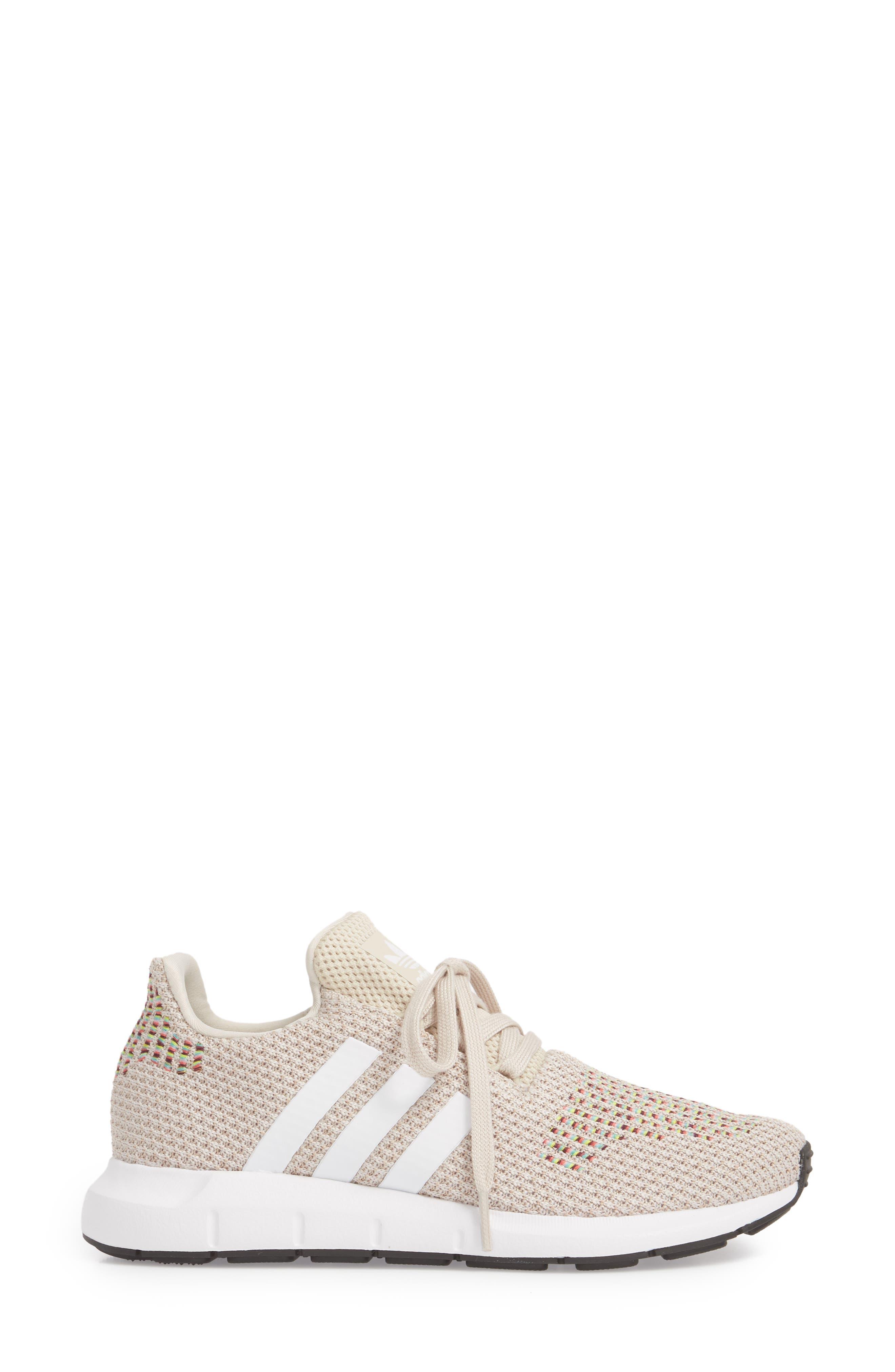 Swift Run Sneaker,                             Alternate thumbnail 89, color,