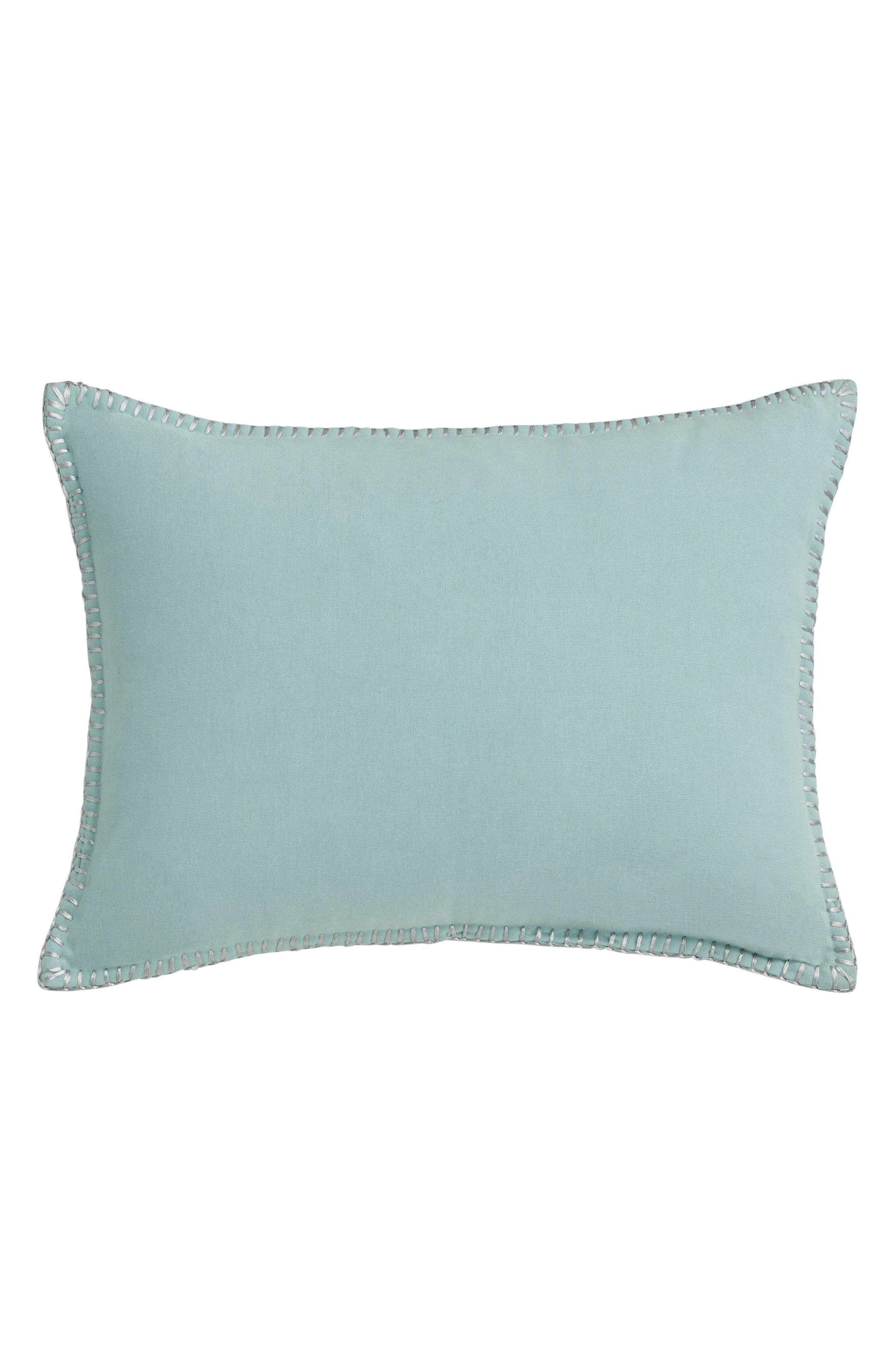 Capri Stripe Accent Pillow,                         Main,                         color,