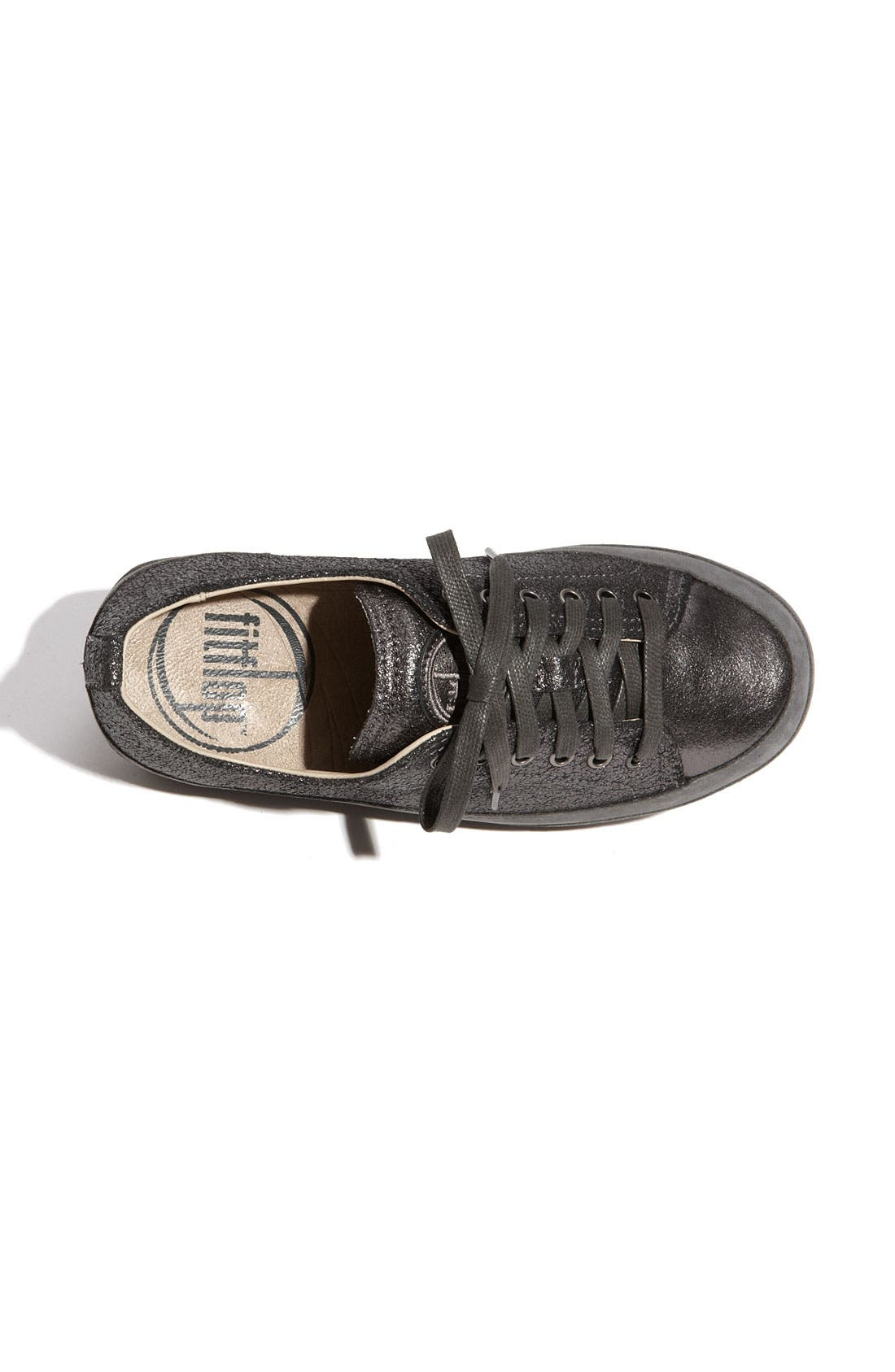 'Supertone<sup>™</sup> Luxe' Sneaker,                             Alternate thumbnail 4, color,                             026