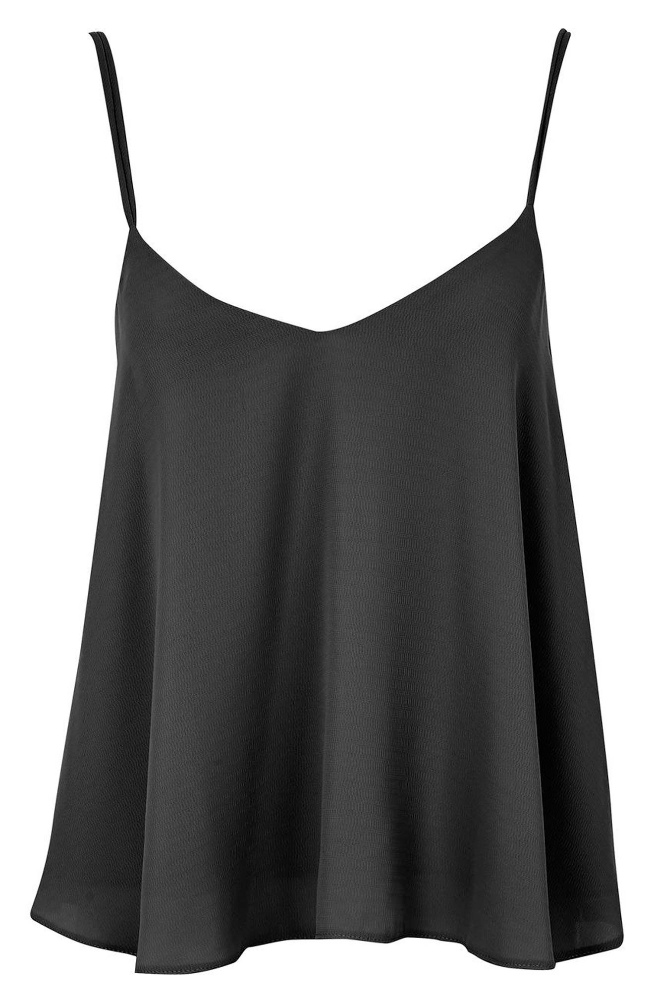 Rouleau Swing Camisole,                             Alternate thumbnail 54, color,