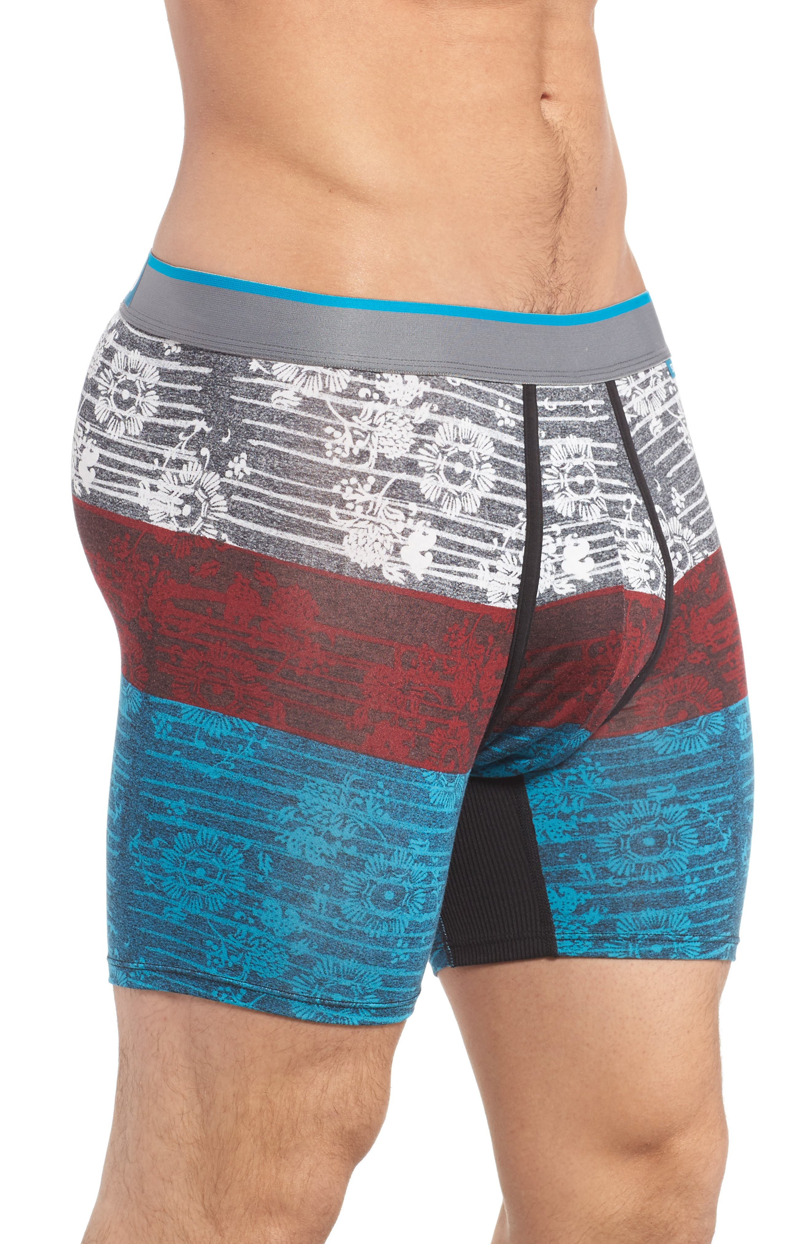 The Wholester - Liner Boxer Briefs,                             Alternate thumbnail 3, color,                             030