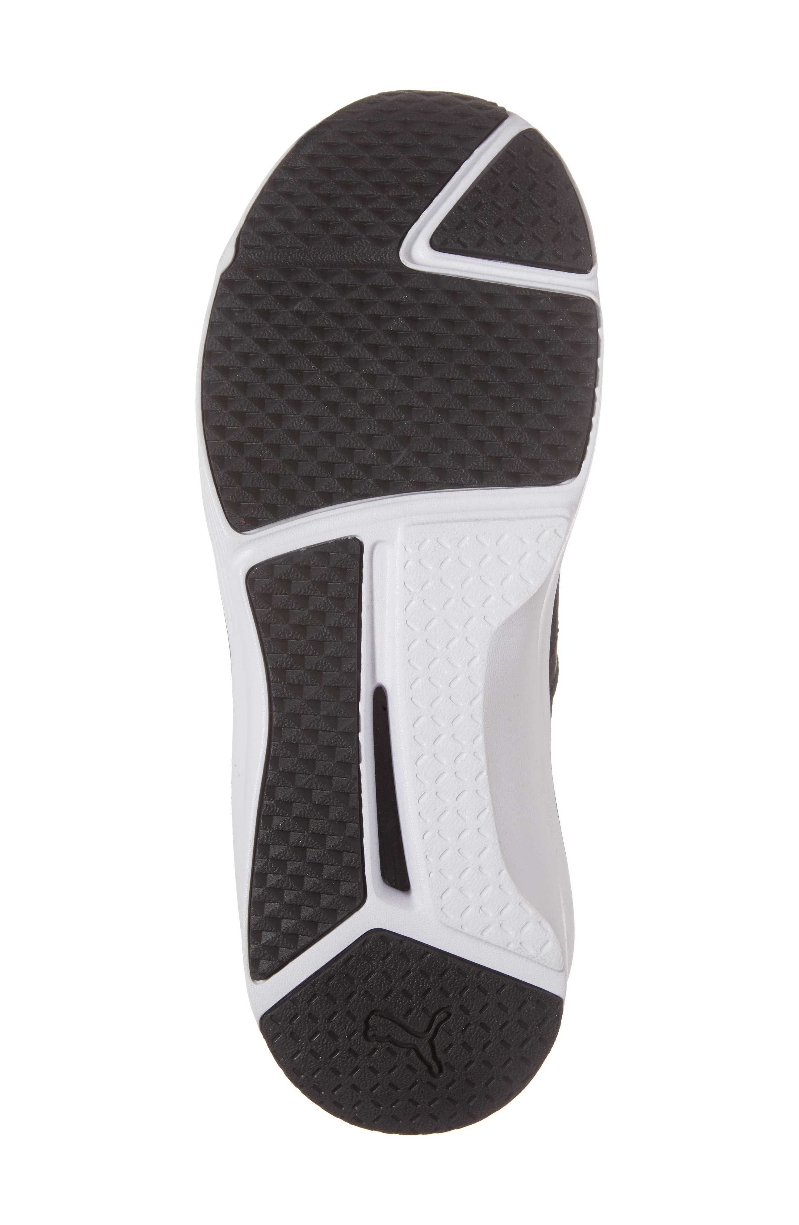 Fierce Strap Training Sneaker,                             Alternate thumbnail 38, color,