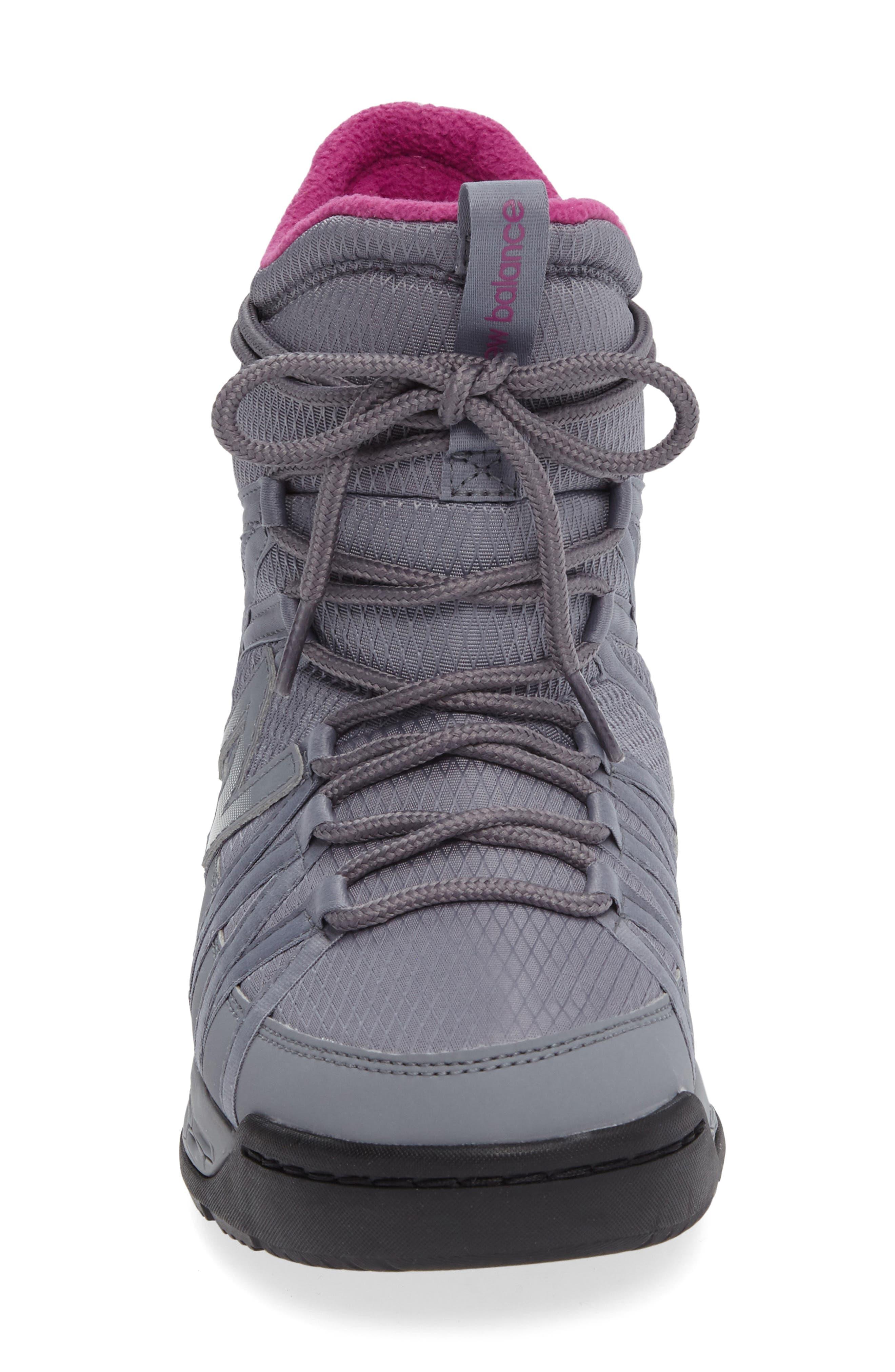 Q416 Weatherproof Snow Boot,                             Alternate thumbnail 11, color,